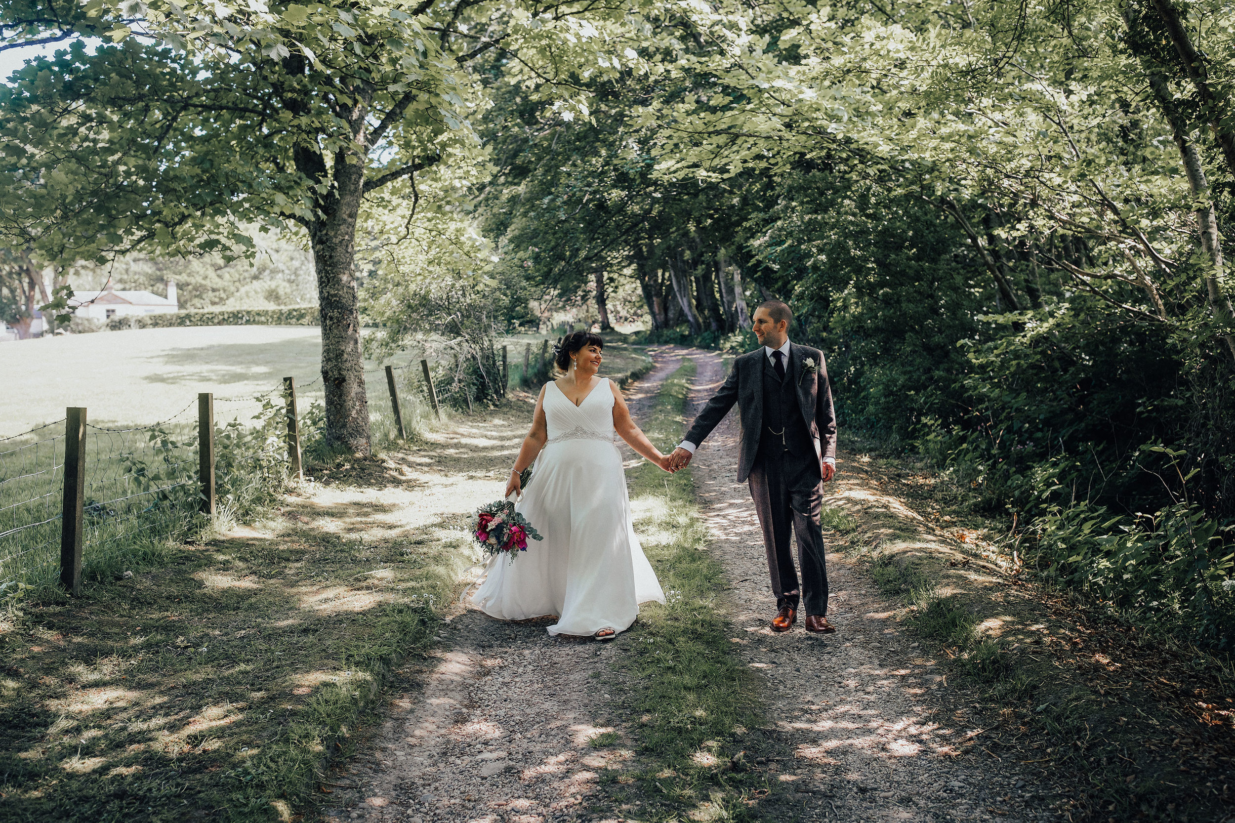 SCOTTISH_ELOPEMENT_PHOTOGRAPHER_PJ_PHILLIPS_PHOTOGRAPHY_93.jpg