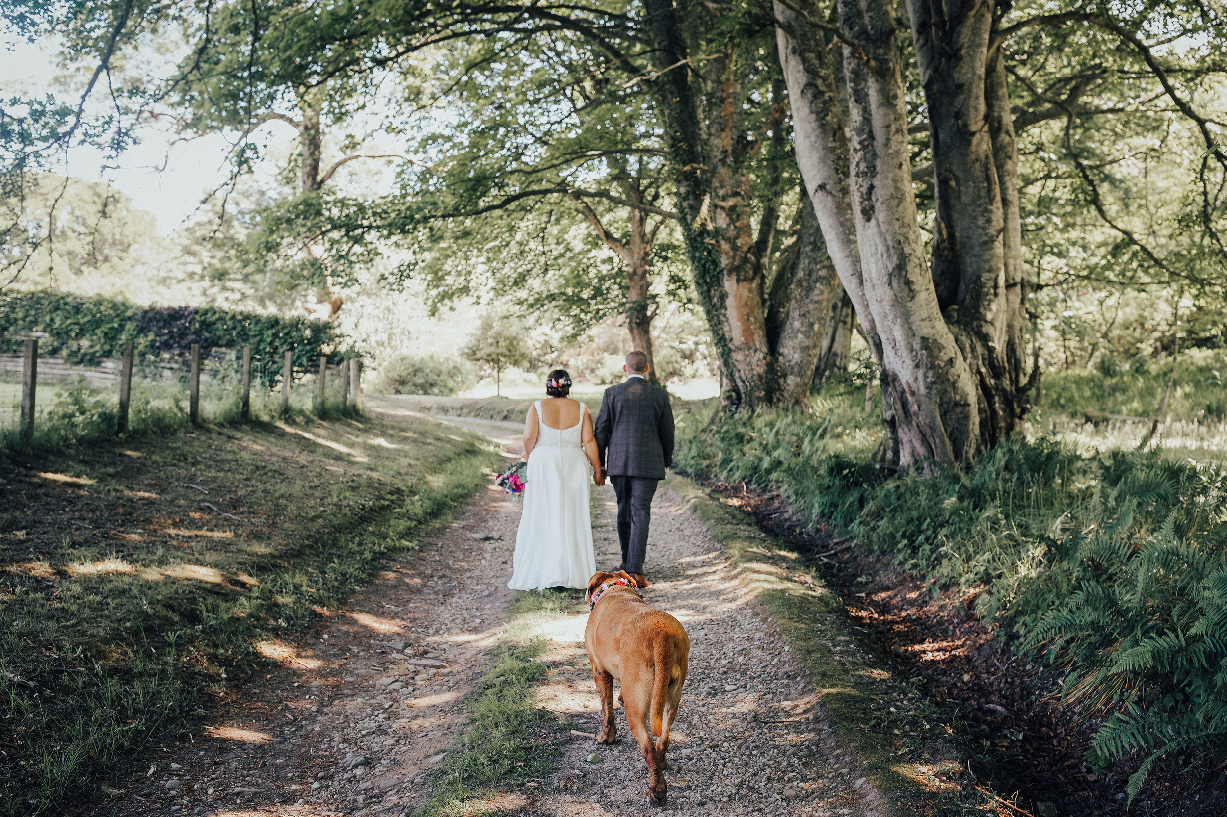SCOTTISH_ELOPEMENT_PHOTOGRAPHER_PJ_PHILLIPS_PHOTOGRAPHY_94.jpg