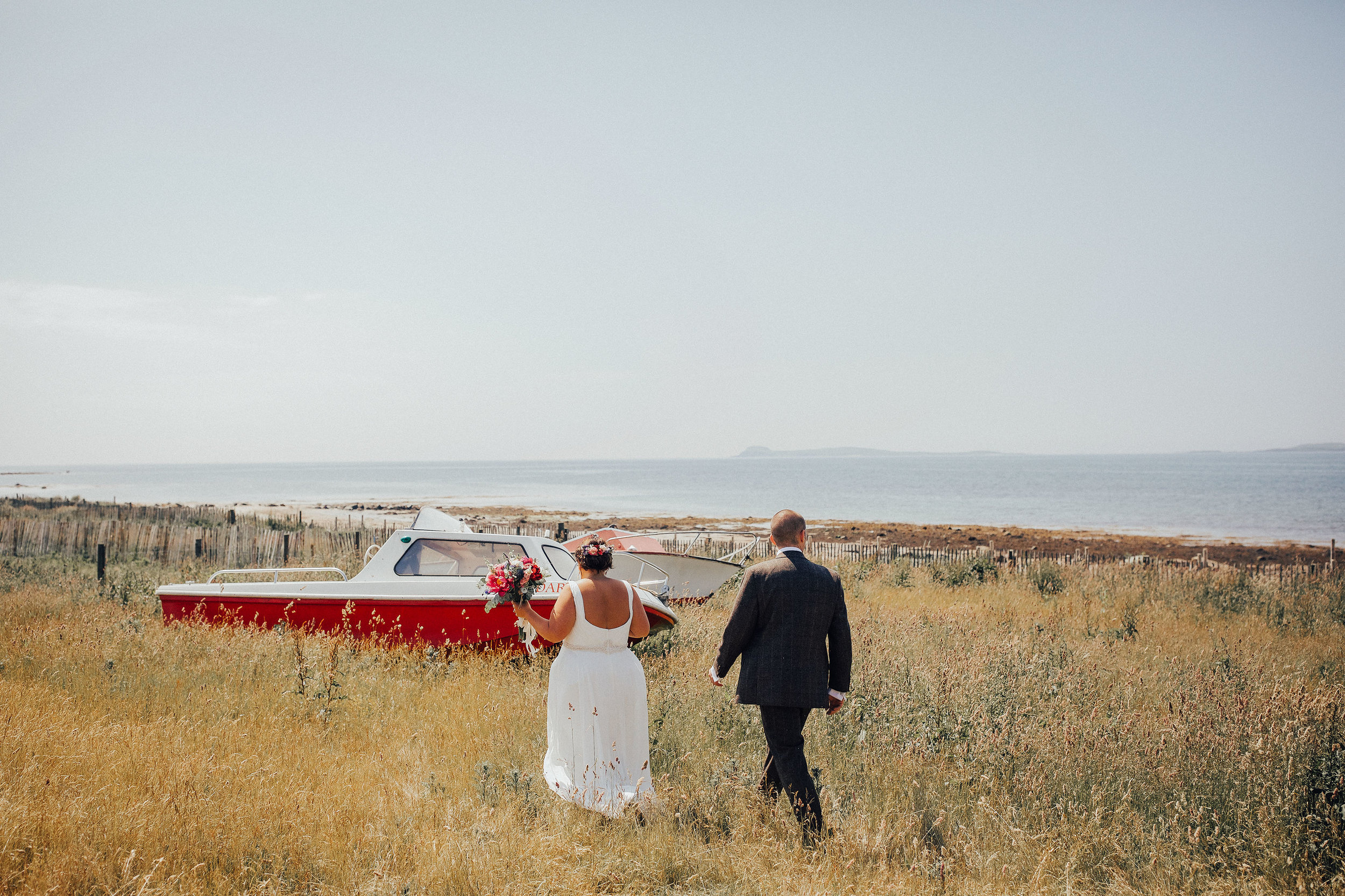 SCOTTISH_ELOPEMENT_PHOTOGRAPHER_PJ_PHILLIPS_PHOTOGRAPHY_96.jpg