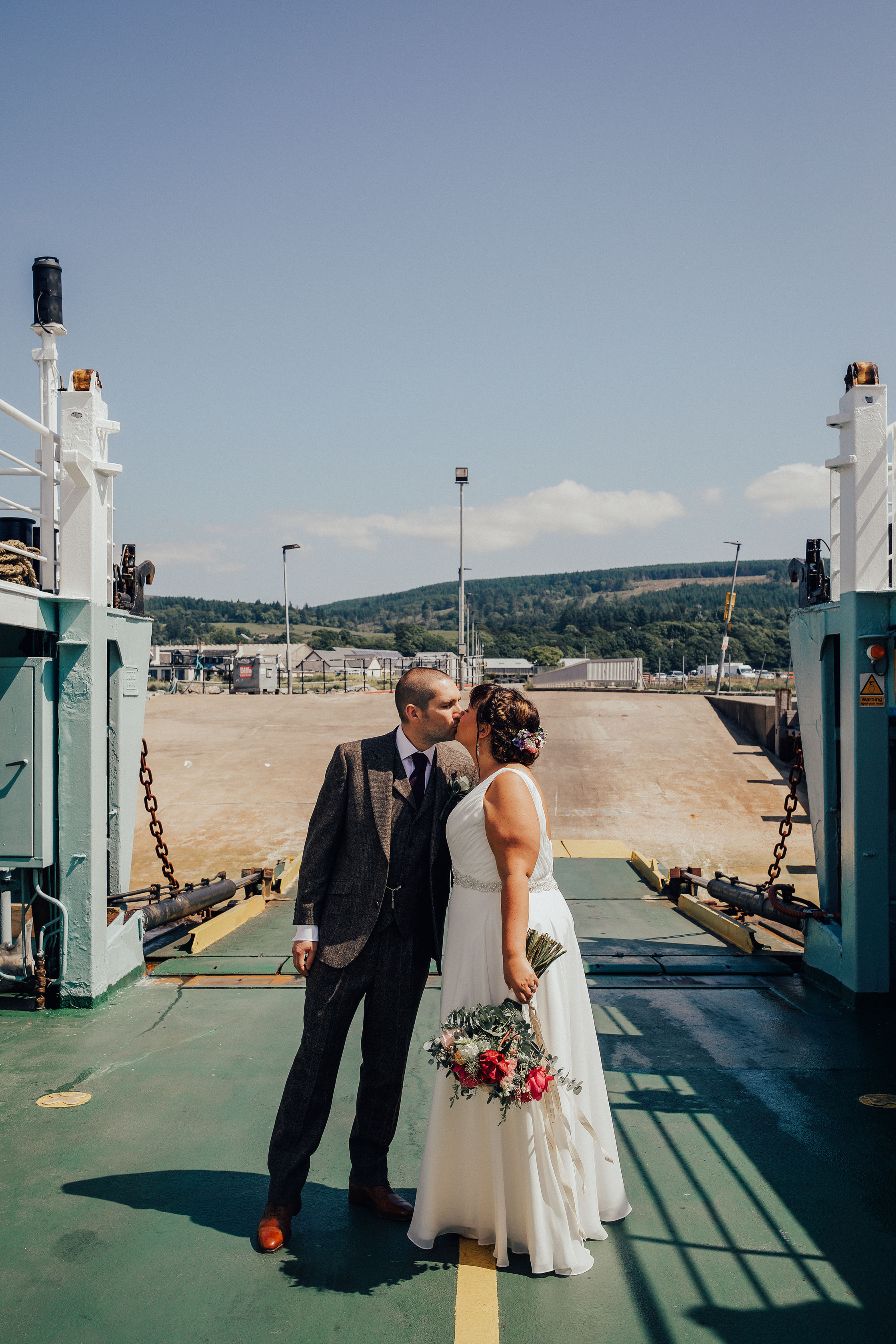 SCOTTISH_ELOPEMENT_PHOTOGRAPHER_PJ_PHILLIPS_PHOTOGRAPHY_99.jpg