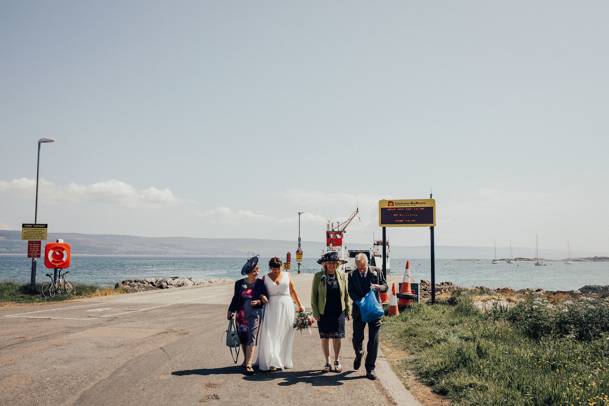SCOTTISH_ELOPEMENT_PHOTOGRAPHER_PJ_PHILLIPS_PHOTOGRAPHY_112.jpg
