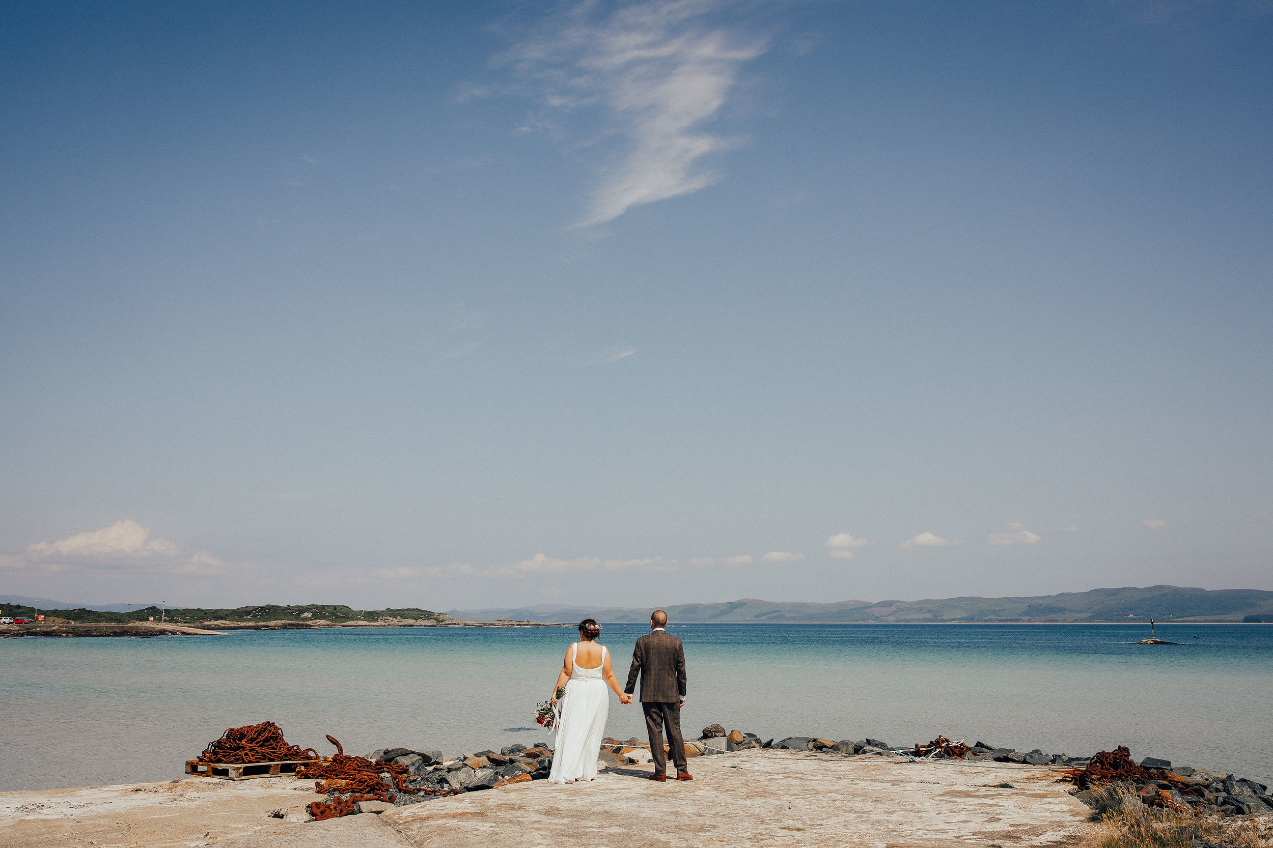 SCOTTISH_ELOPEMENT_PHOTOGRAPHER_PJ_PHILLIPS_PHOTOGRAPHY_114.jpg
