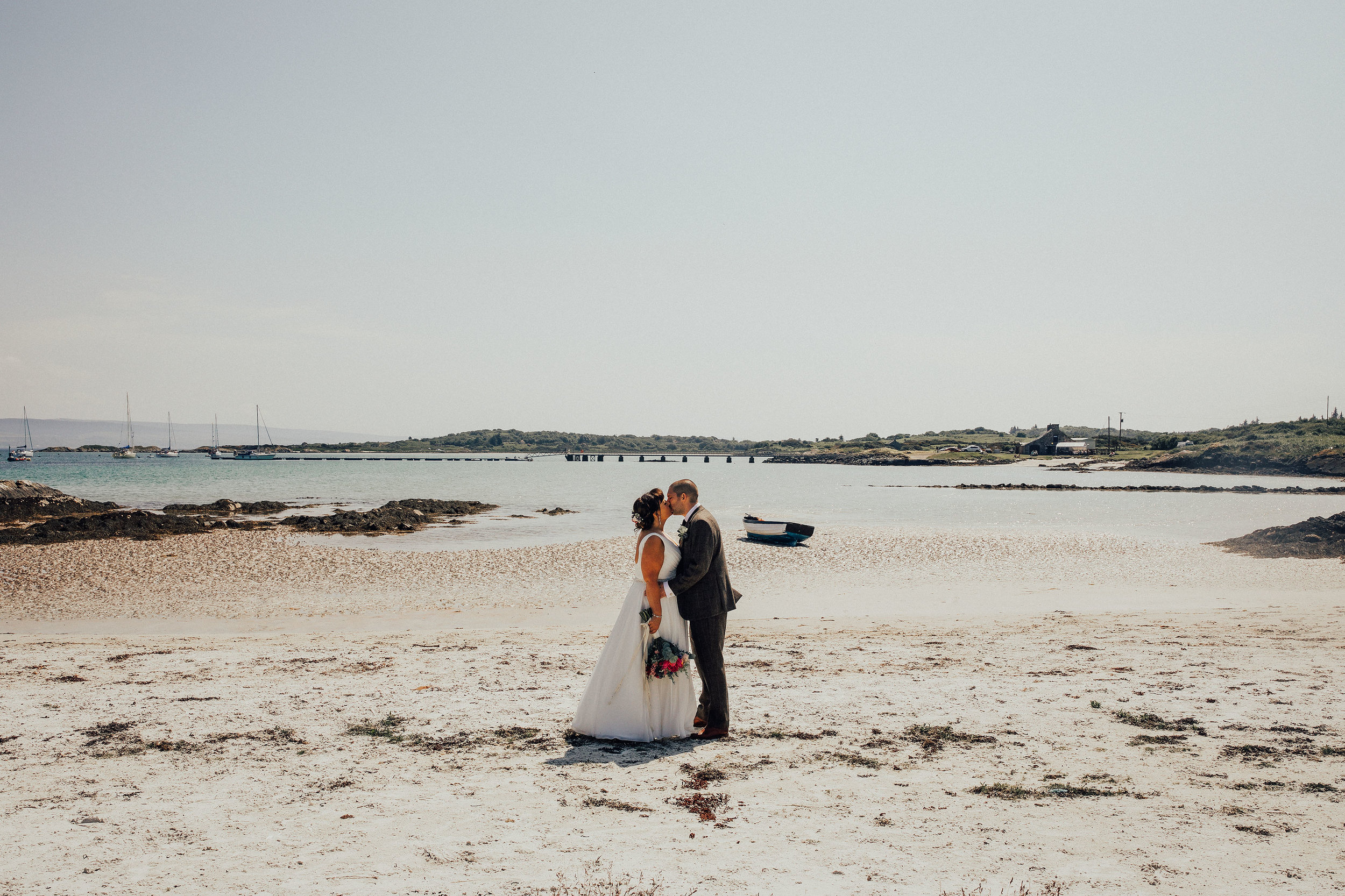 SCOTTISH_ELOPEMENT_PHOTOGRAPHER_PJ_PHILLIPS_PHOTOGRAPHY_113.jpg