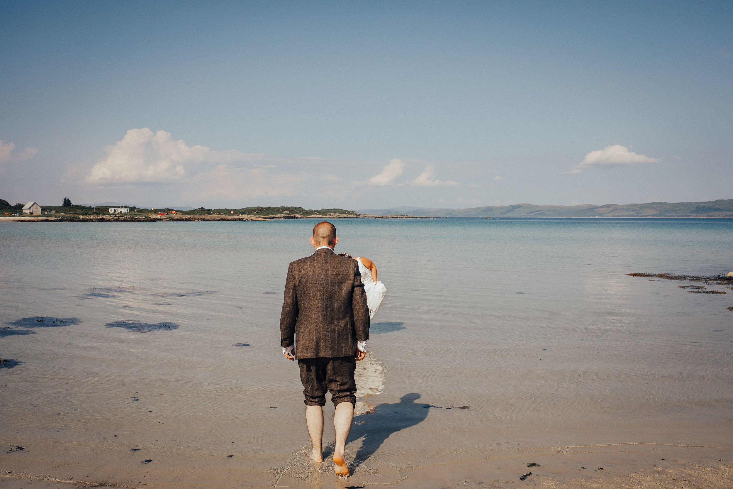 SCOTTISH_ELOPEMENT_PHOTOGRAPHER_PJ_PHILLIPS_PHOTOGRAPHY_130.jpg