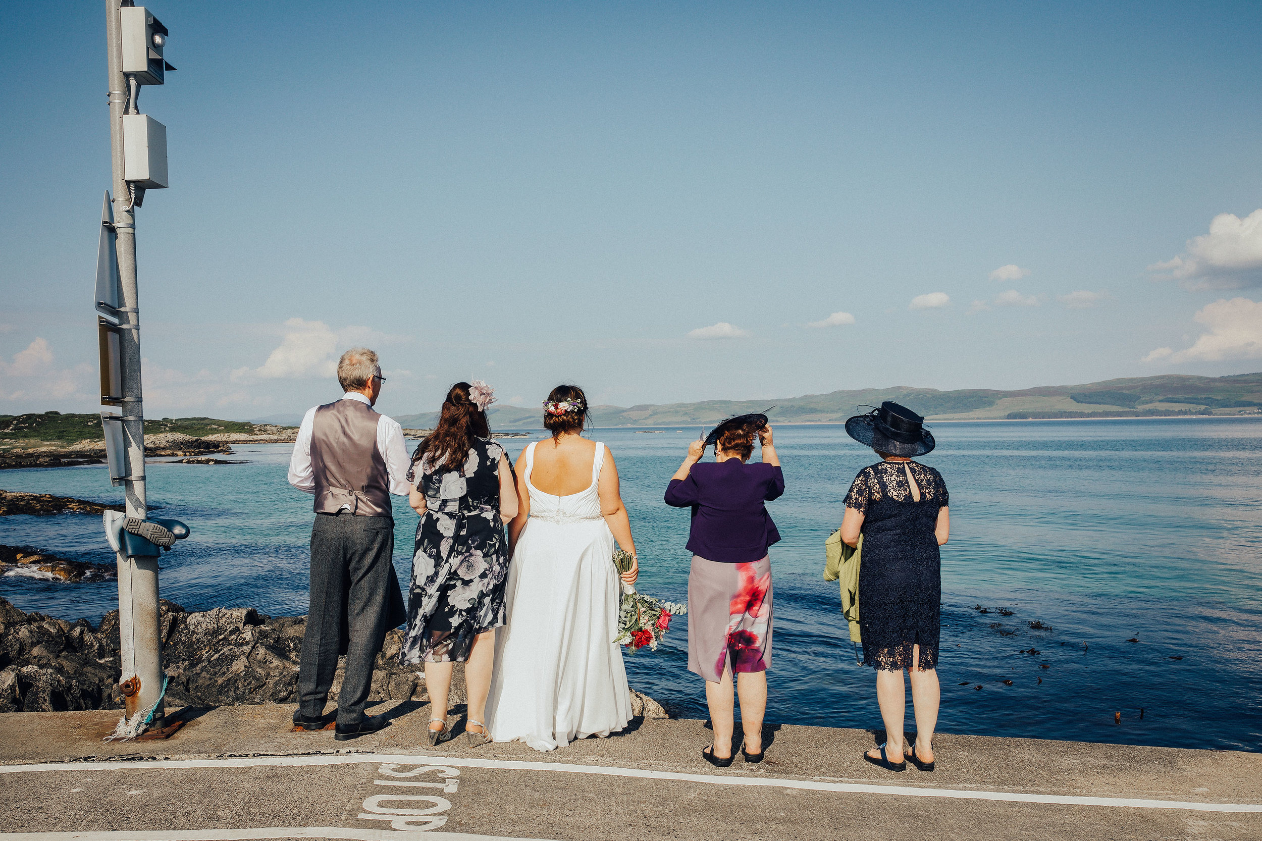 SCOTTISH_ELOPEMENT_PHOTOGRAPHER_PJ_PHILLIPS_PHOTOGRAPHY_140.jpg