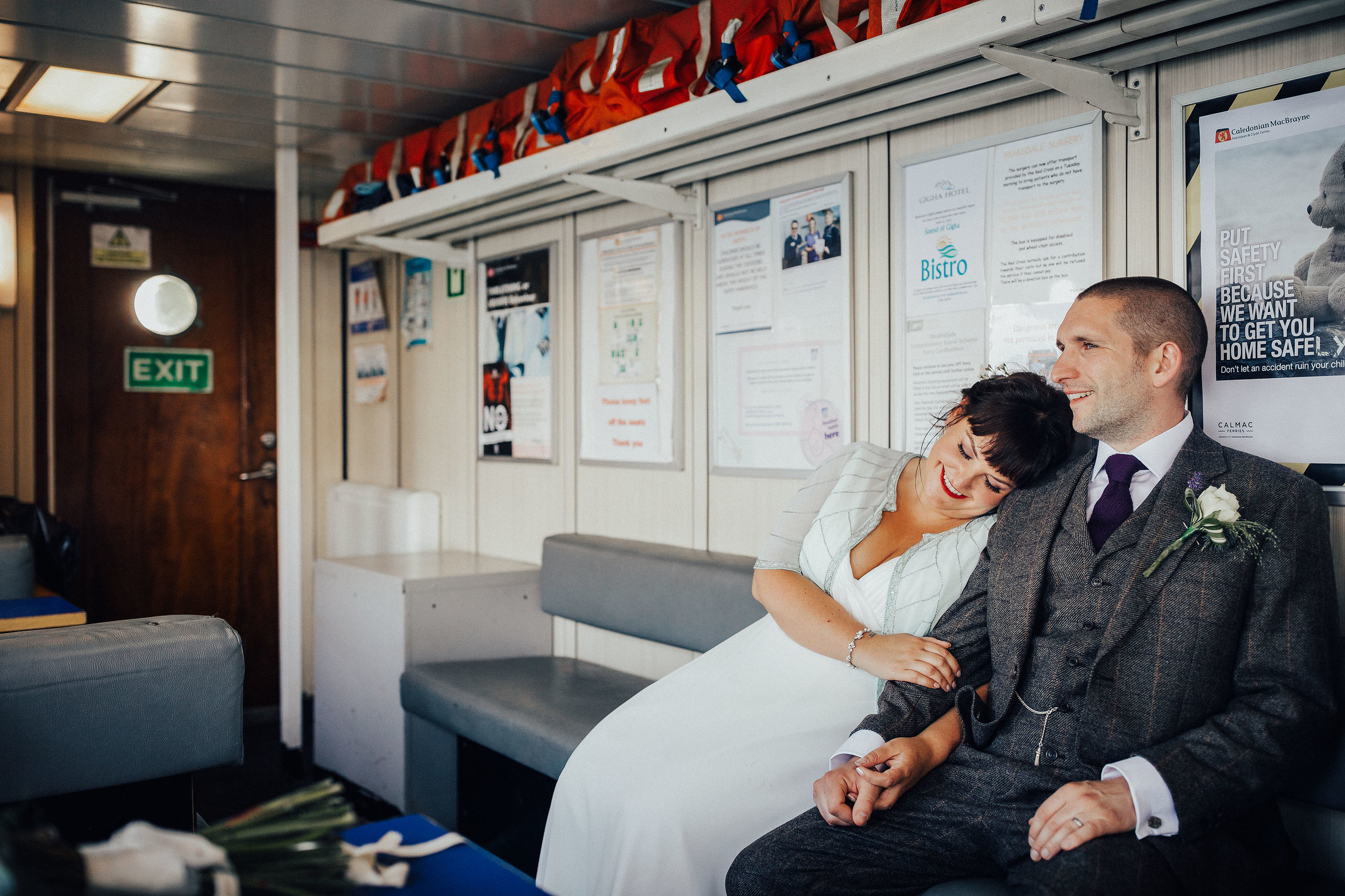 SCOTTISH_ELOPEMENT_PHOTOGRAPHER_PJ_PHILLIPS_PHOTOGRAPHY_146.jpg