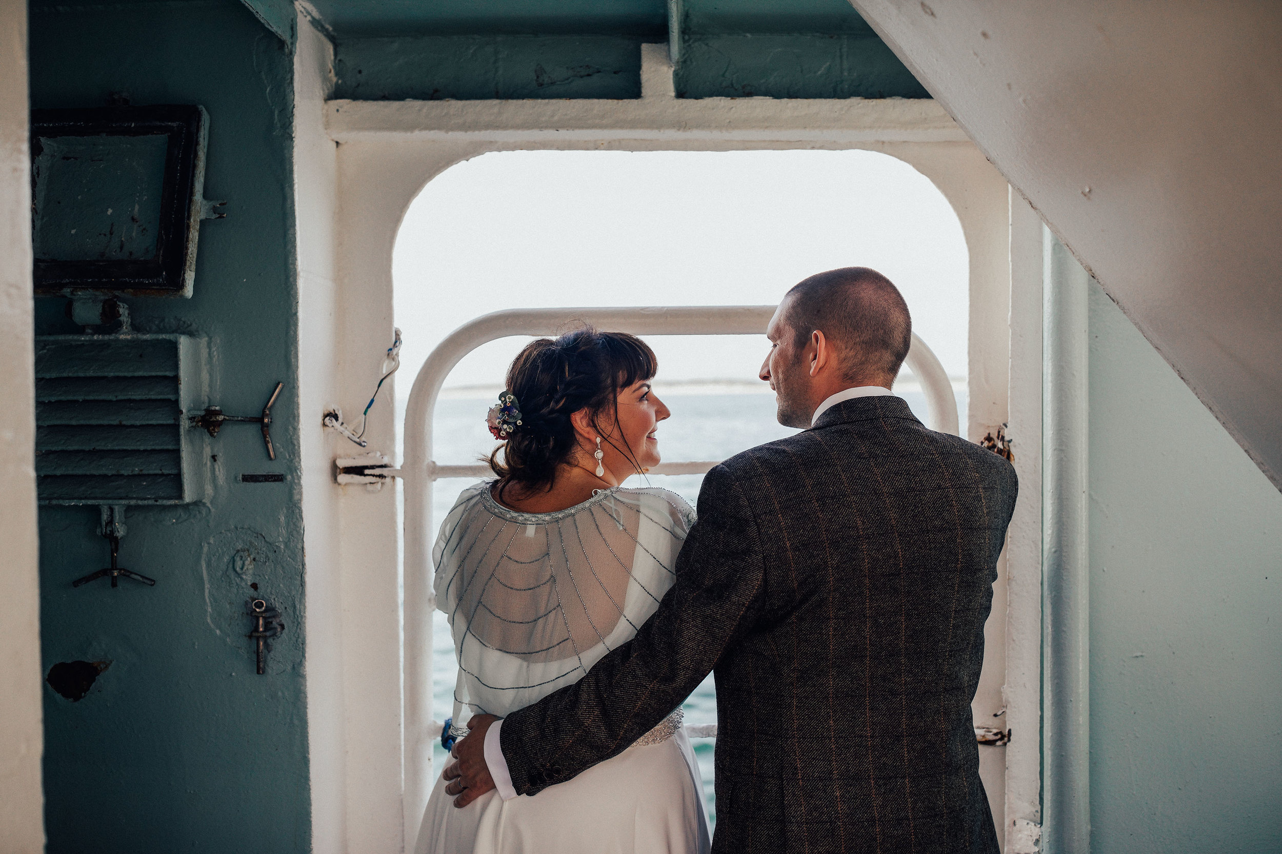 SCOTTISH_ELOPEMENT_PHOTOGRAPHER_PJ_PHILLIPS_PHOTOGRAPHY_148.jpg