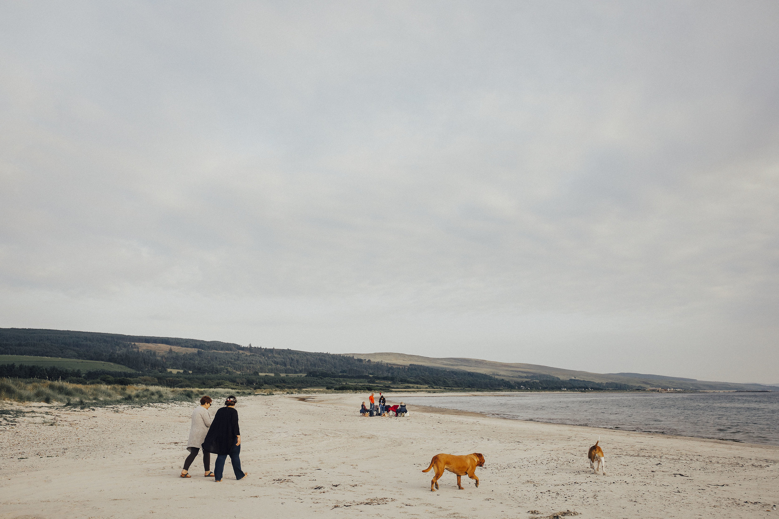 SCOTTISH_ELOPEMENT_PHOTOGRAPHER_PJ_PHILLIPS_PHOTOGRAPHY_157.jpg