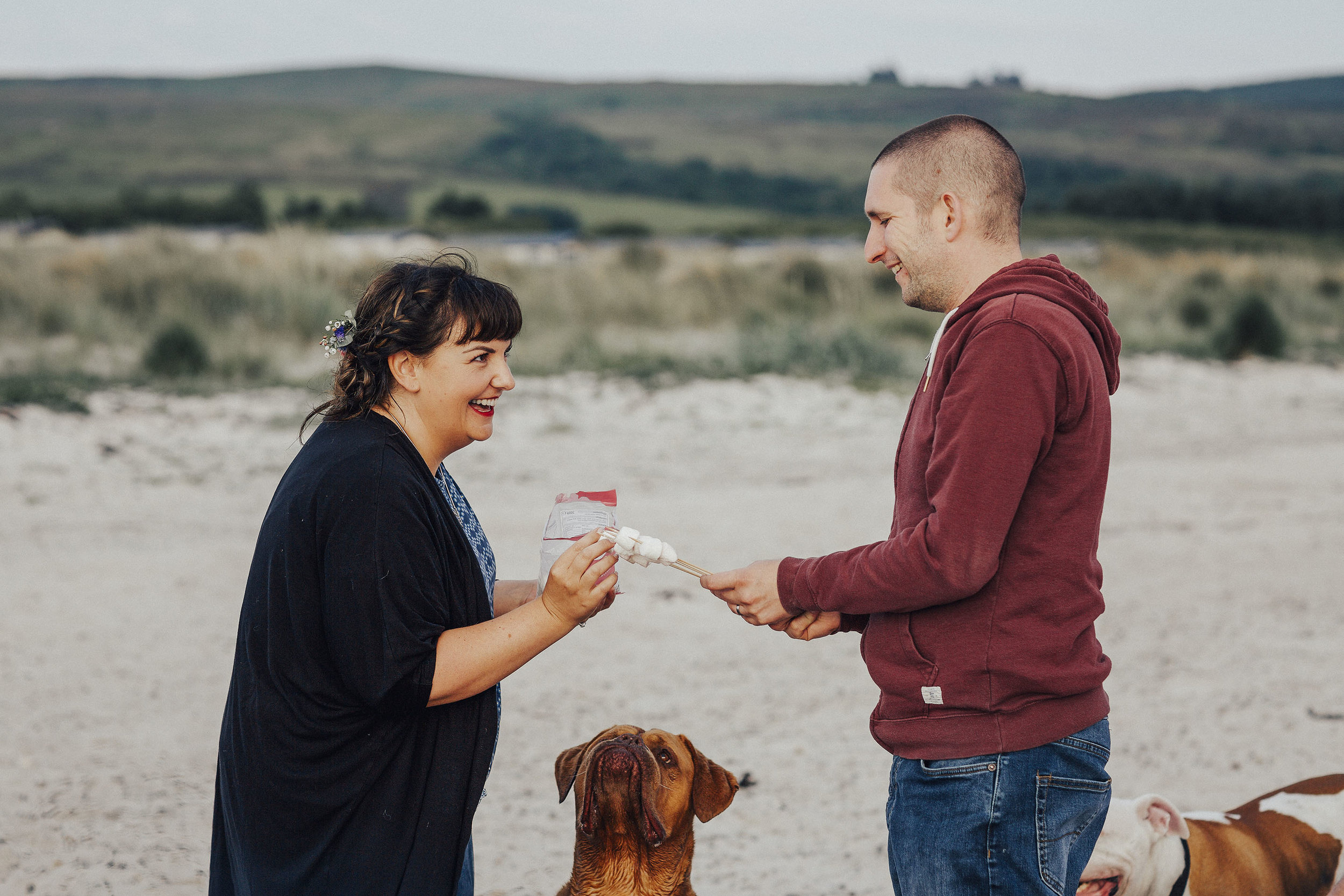 SCOTTISH_ELOPEMENT_PHOTOGRAPHER_PJ_PHILLIPS_PHOTOGRAPHY_158.jpg