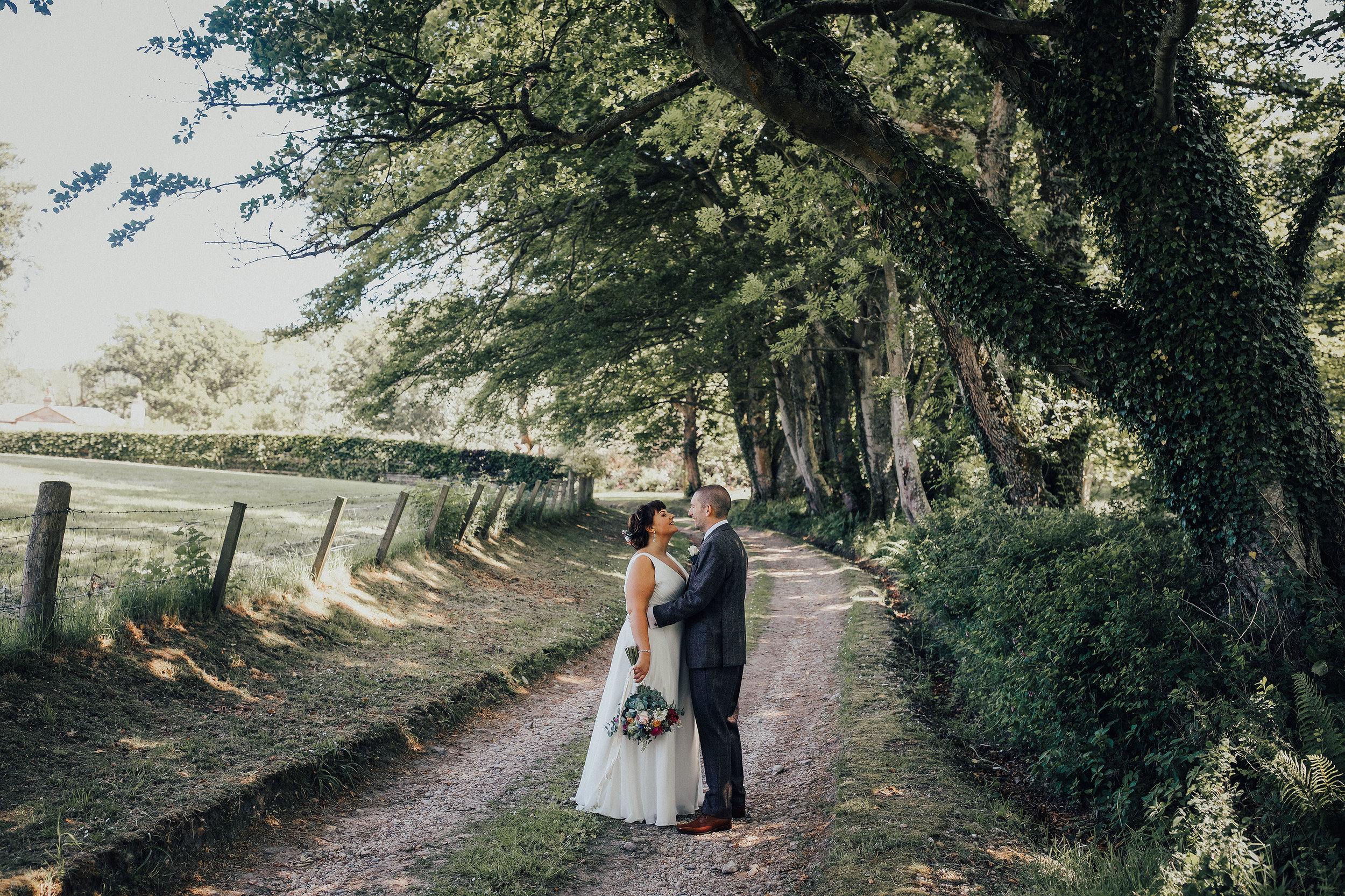 SCOTTISH_ELOPEMENT_PHOTOGRAPHER_PJ_PHILLIPS_PHOTOGRAPHY_165.jpg
