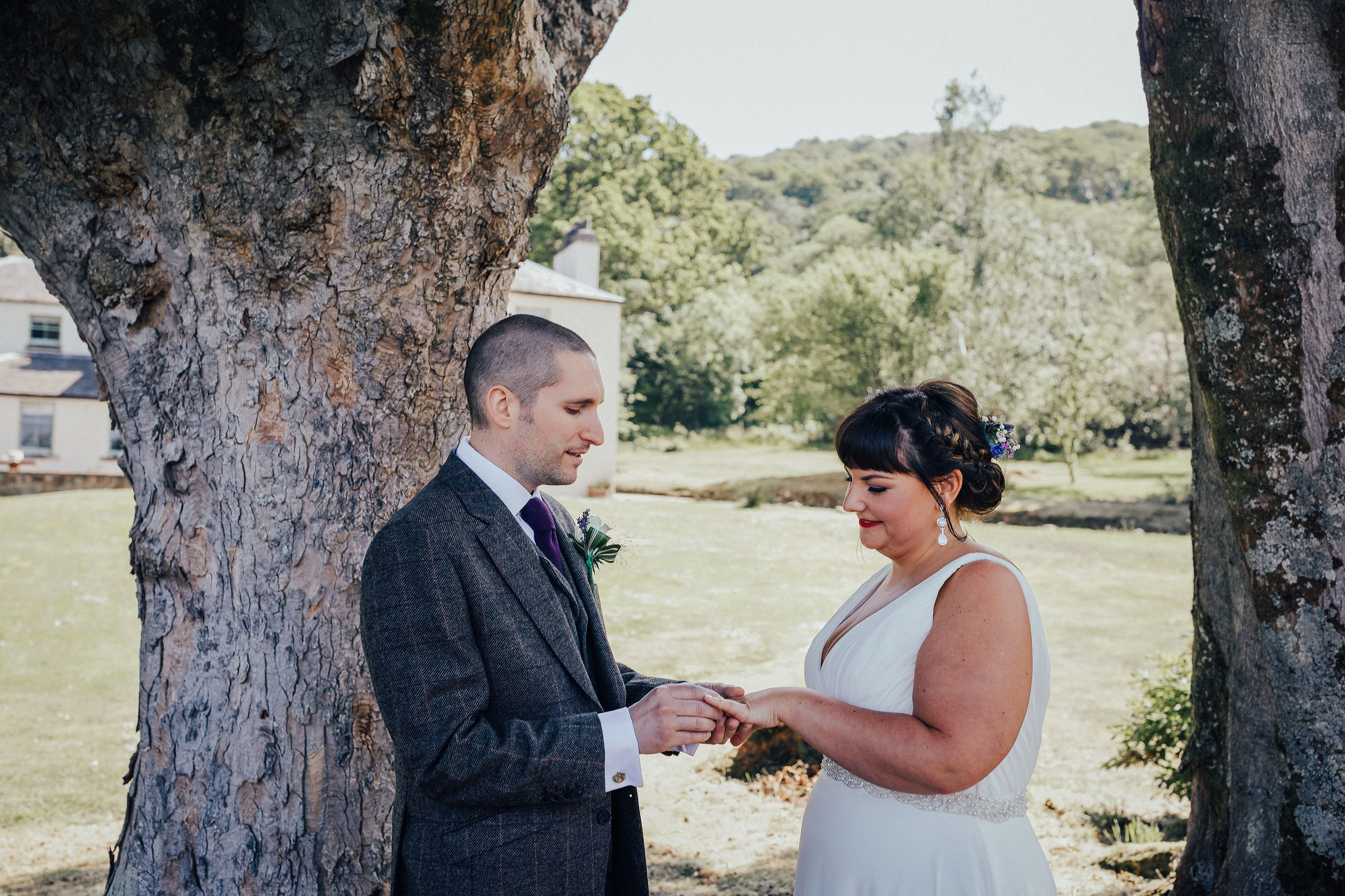 SCOTTISH_ELOPEMENT_PHOTOGRAPHER_PJ_PHILLIPS_PHOTOGRAPHY_66.jpg