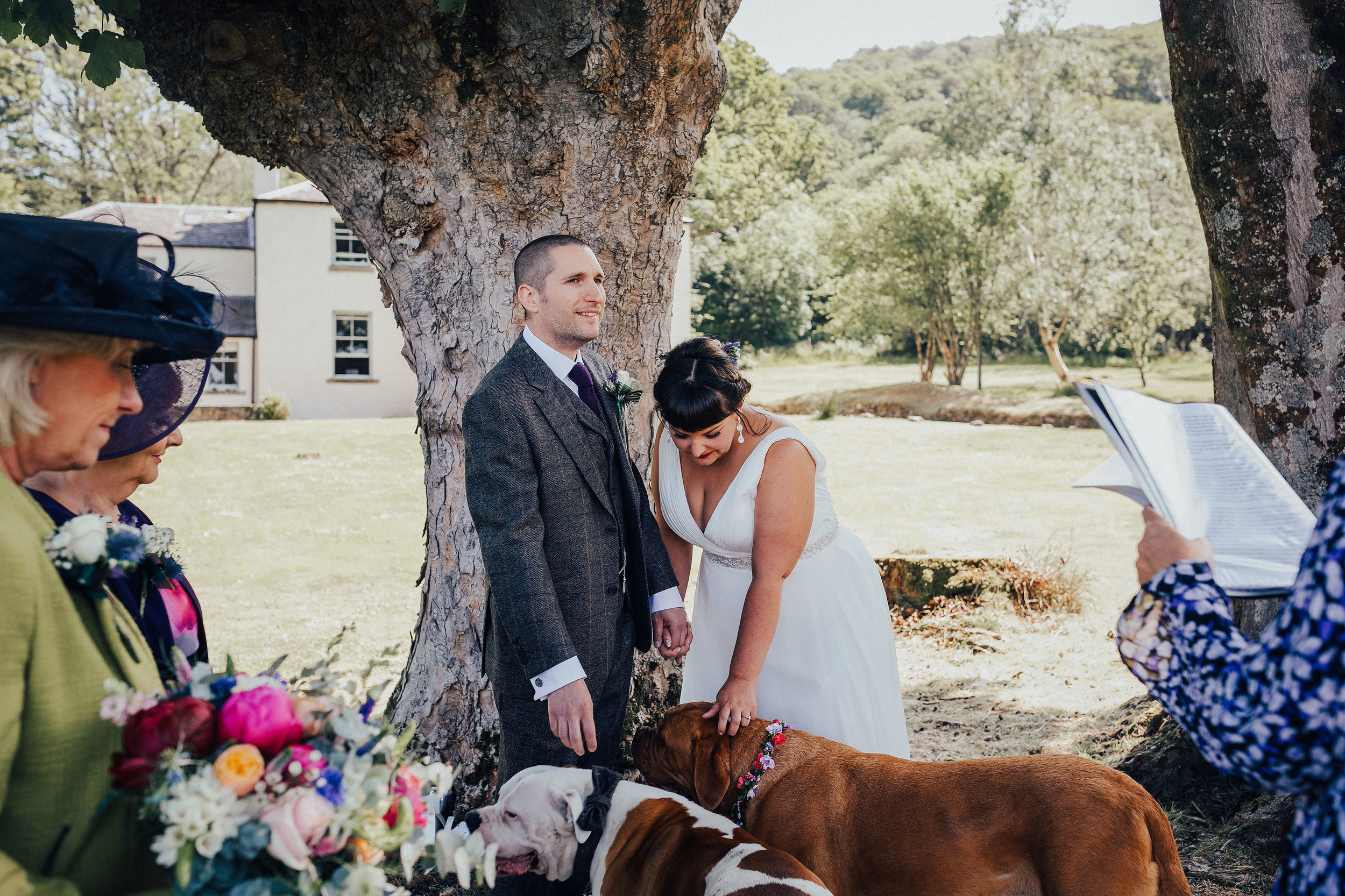 SCOTTISH_ELOPEMENT_PHOTOGRAPHER_PJ_PHILLIPS_PHOTOGRAPHY_53.jpg