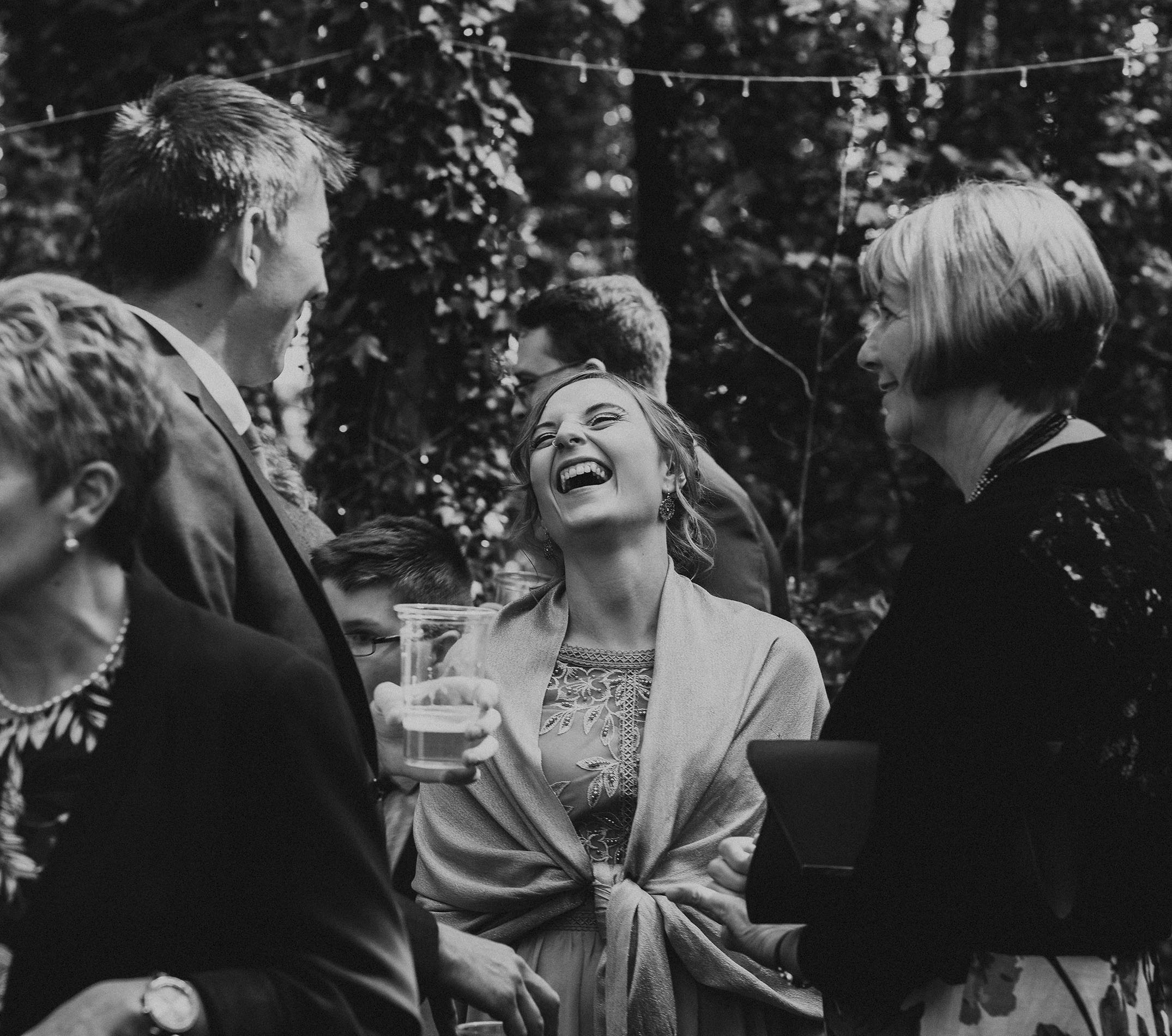 PJ_PHILLIPS_PHOTOGRAPHY_2018_SCOTLAND_WEDDING_PHOTOOGRAPHER_14.jpg