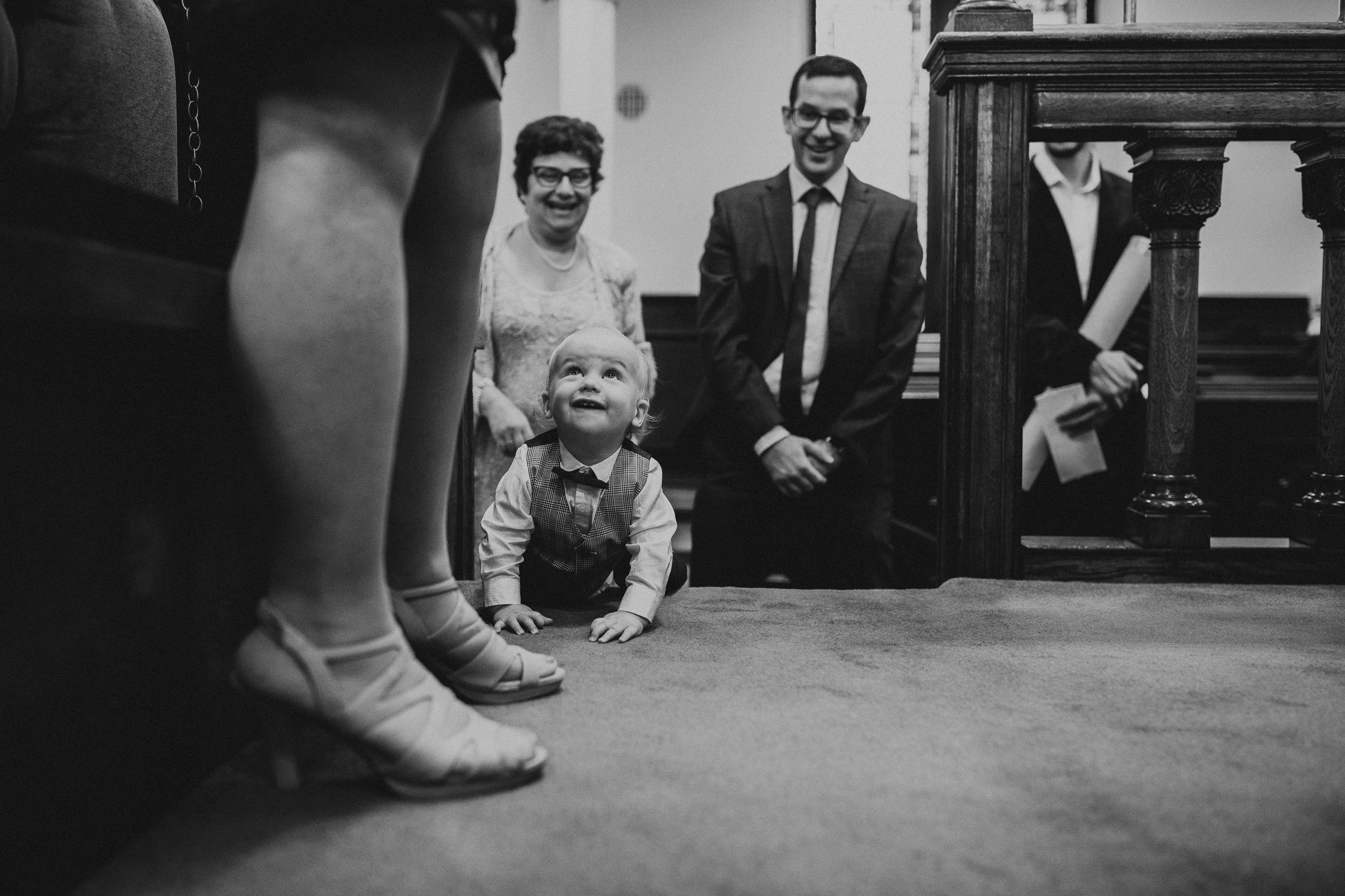 PJ_PHILLIPS_PHOTOGRAPHY_2018_SCOTLAND_WEDDING_PHOTOOGRAPHER_33.jpg