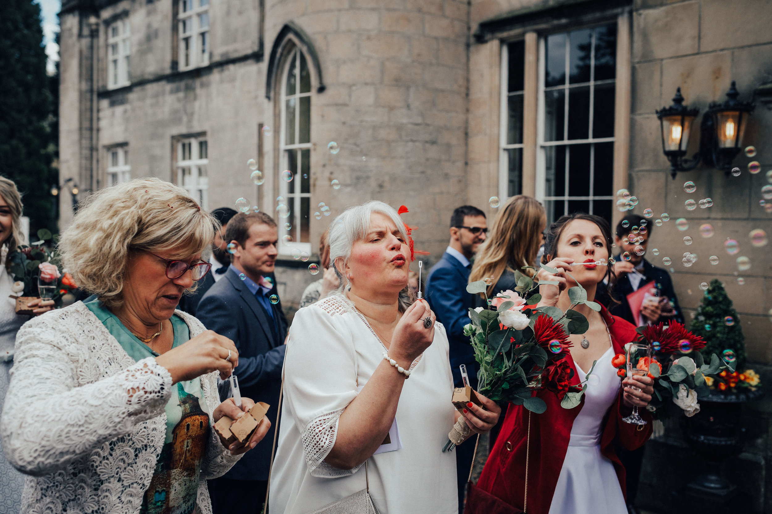 PJ_PHILLIPS_PHOTOGRAPHY_2018_SCOTLAND_WEDDING_PHOTOOGRAPHER_78.jpg