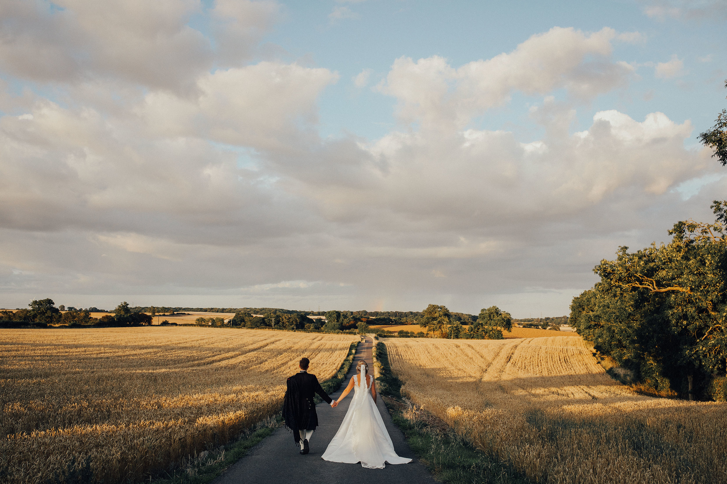 PJ_PHILLIPS_PHOTOGRAPHY_2018_SCOTLAND_WEDDING_PHOTOOGRAPHER_96.jpg