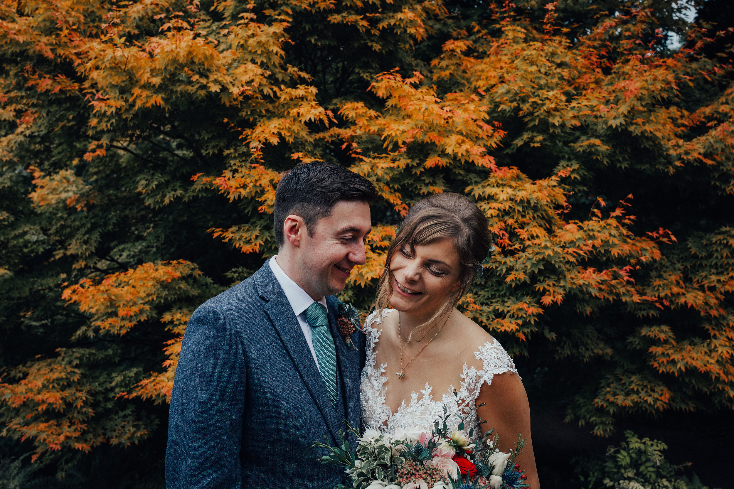 PJ_PHILLIPS_PHOTOGRAPHY_2018_SCOTLAND_WEDDING_PHOTOOGRAPHER_106.jpg