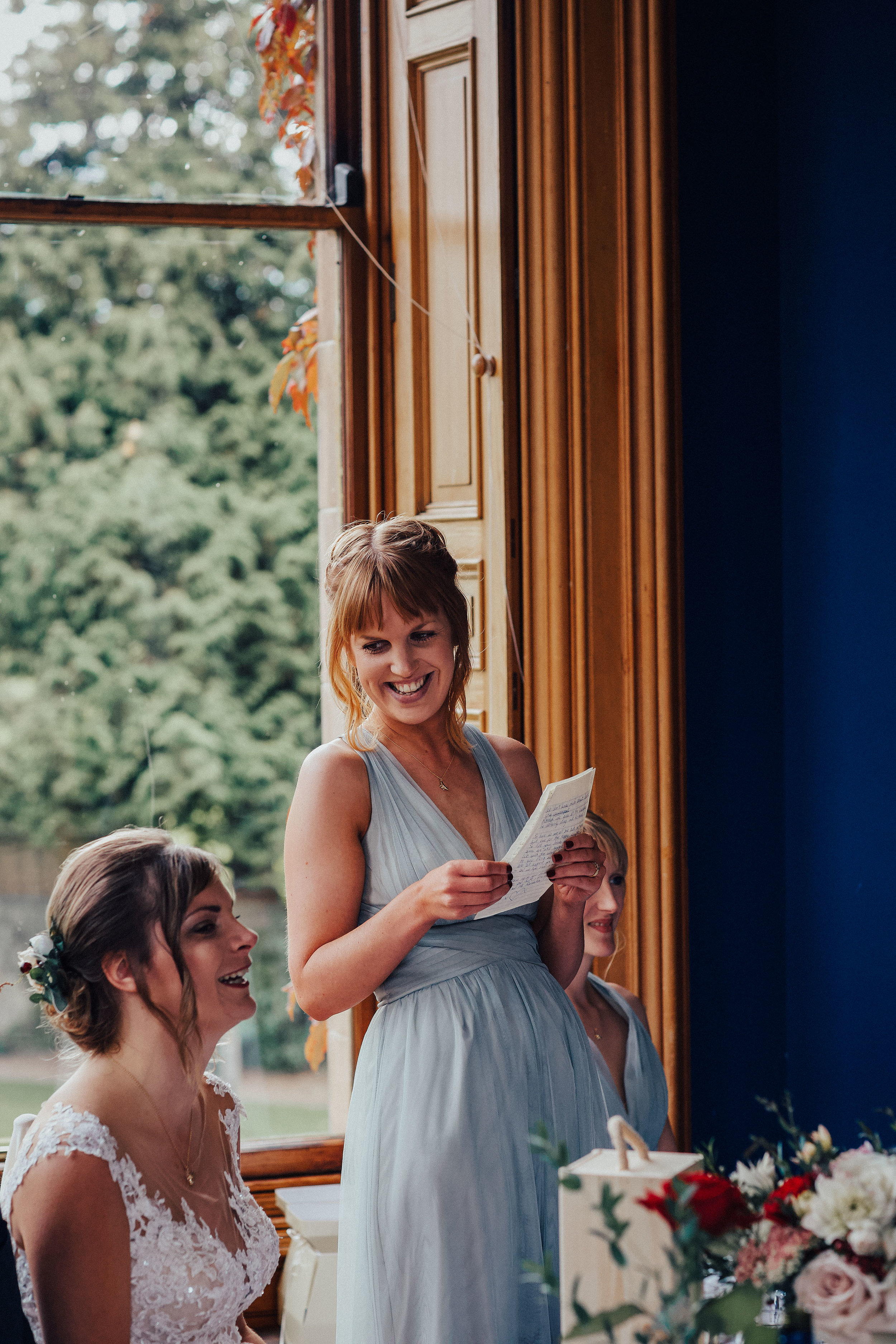 PJ_PHILLIPS_PHOTOGRAPHY_2018_SCOTLAND_WEDDING_PHOTOOGRAPHER_110.jpg