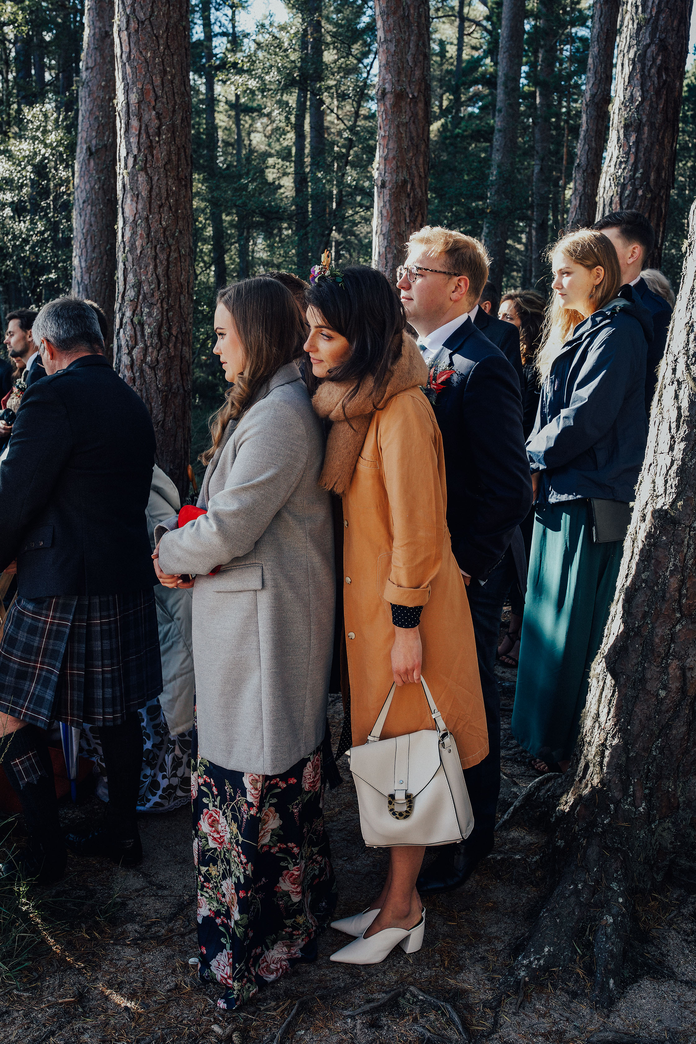PJ_PHILLIPS_PHOTOGRAPHY_2018_SCOTLAND_WEDDING_PHOTOOGRAPHER_128.jpg