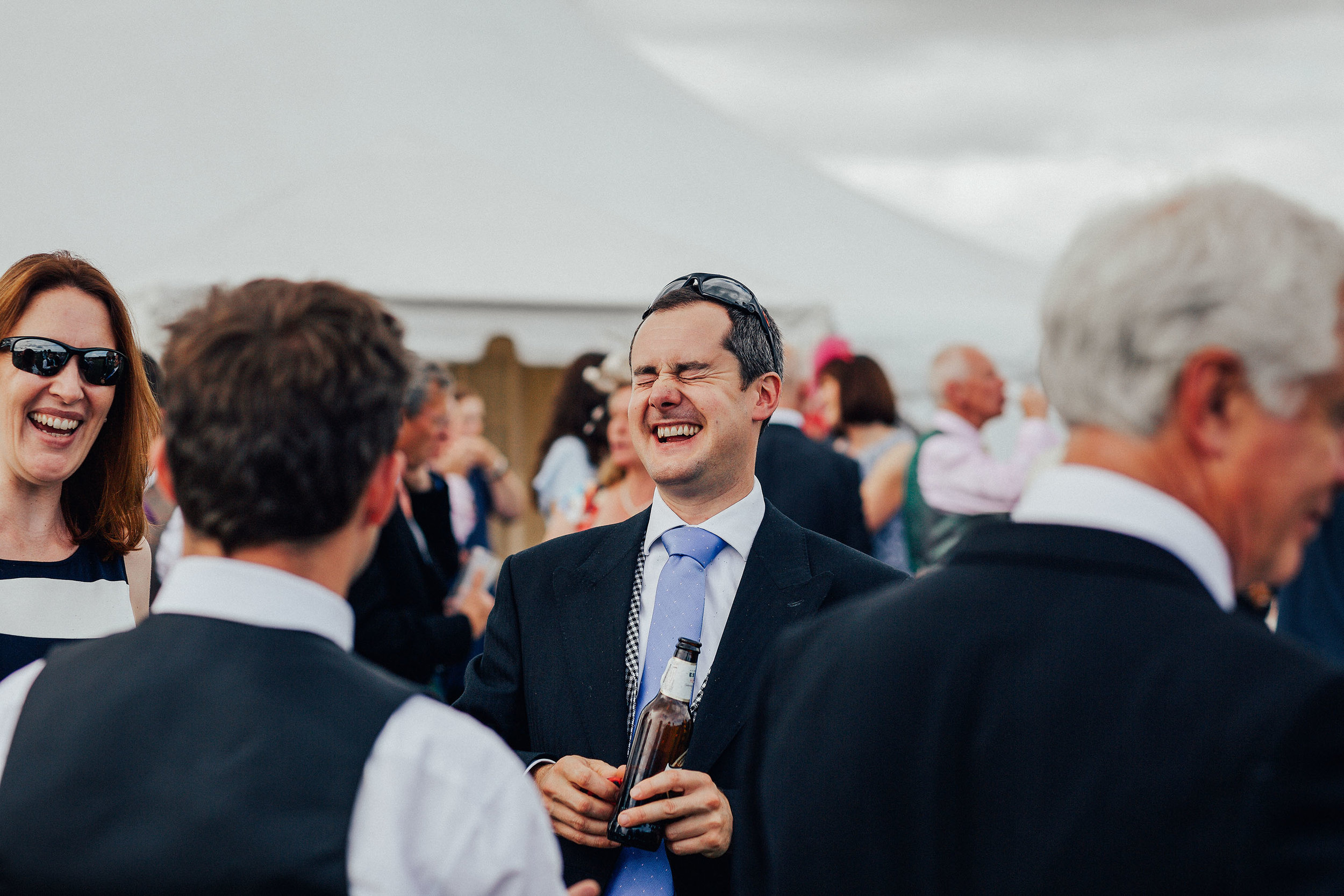 PJ_PHILLIPS_PHOTOGRAPHY_2018_SCOTLAND_WEDDING_PHOTOOGRAPHER_151.jpg