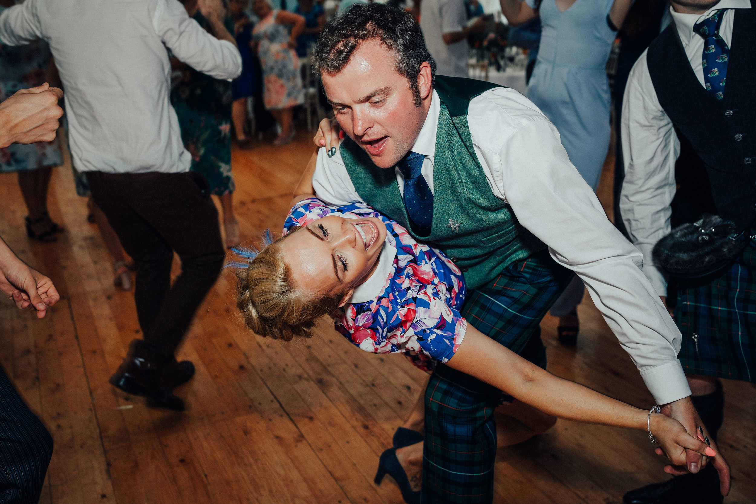 PJ_PHILLIPS_PHOTOGRAPHY_2018_SCOTLAND_WEDDING_PHOTOOGRAPHER_160.jpg