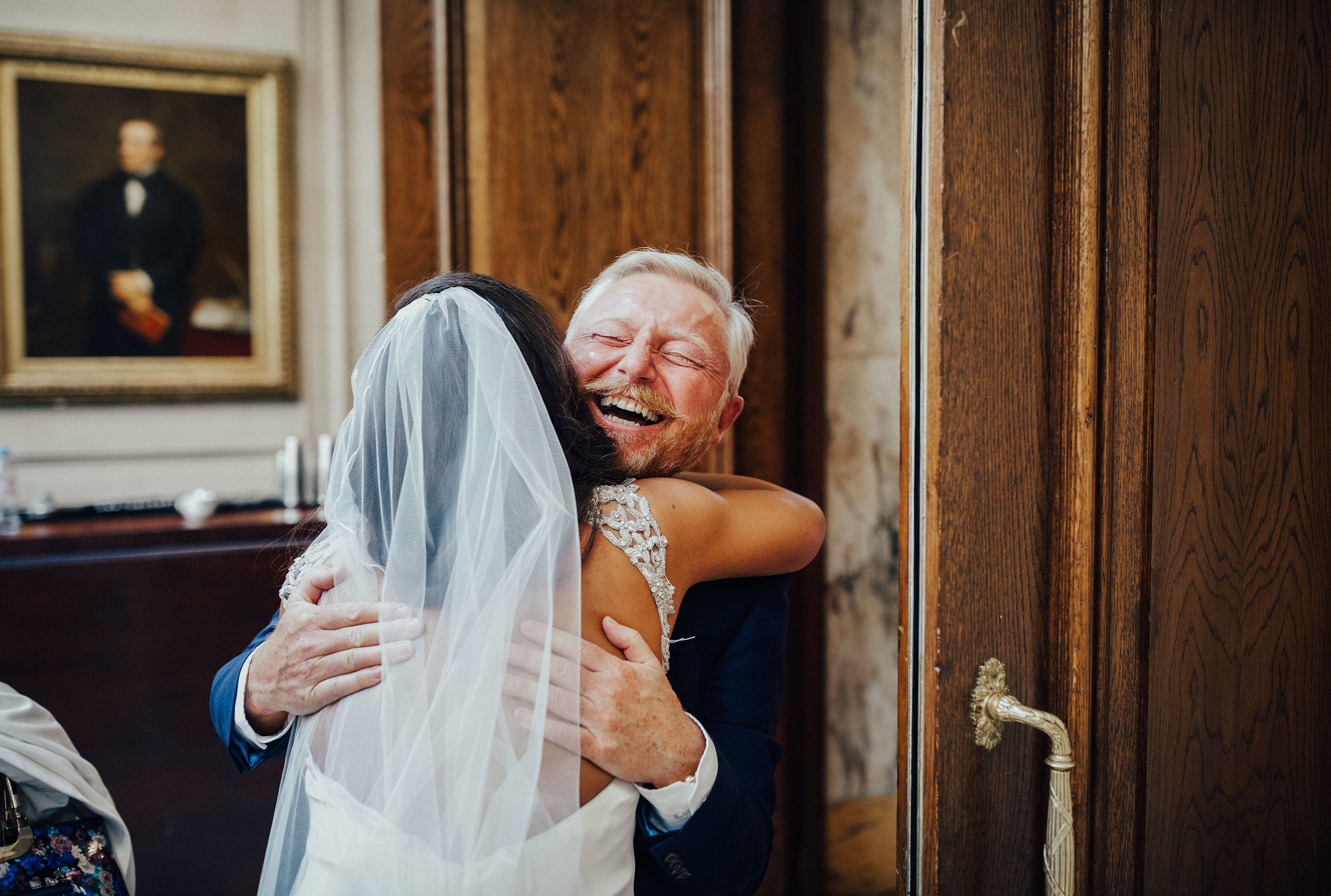 PJ_PHILLIPS_PHOTOGRAPHY_2018_SCOTLAND_WEDDING_PHOTOOGRAPHER_164.jpg