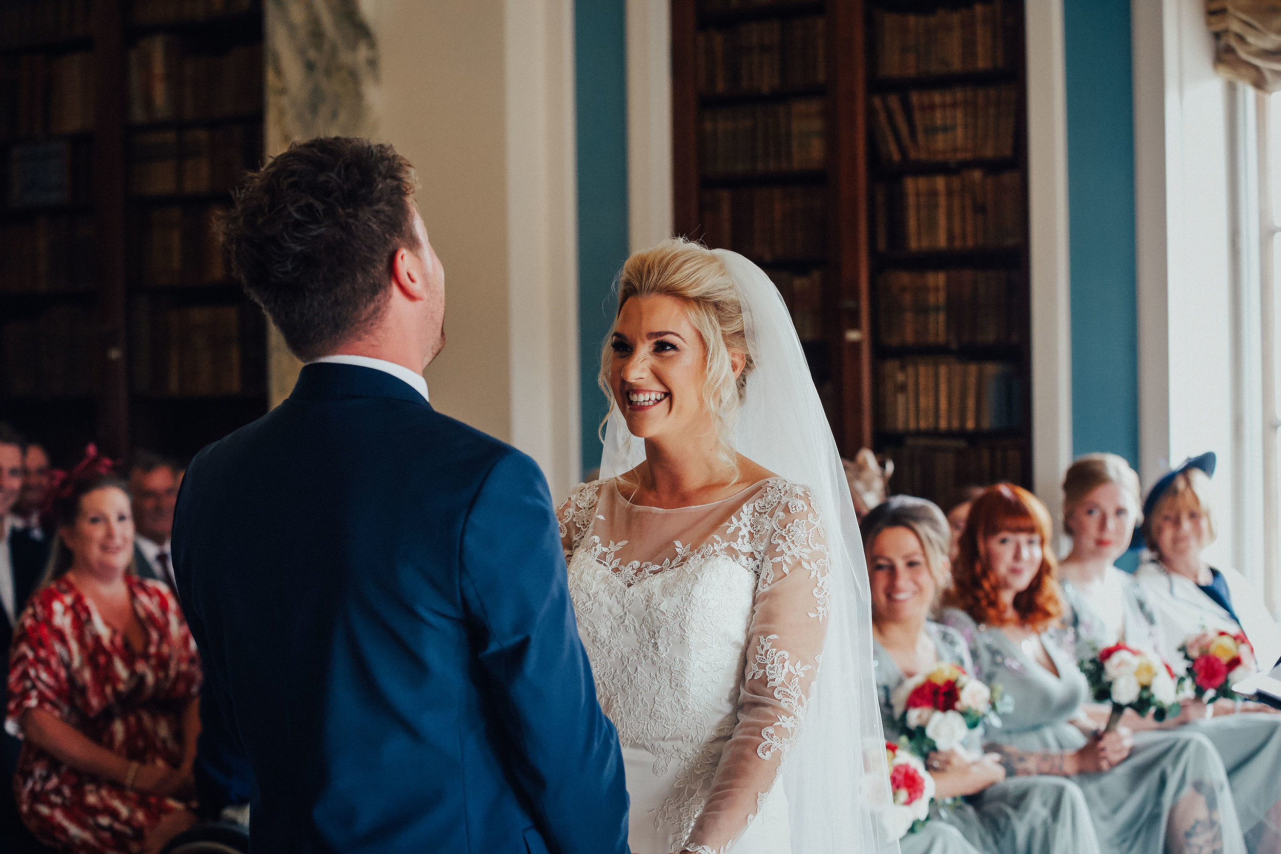 PJ_PHILLIPS_PHOTOGRAPHY_2018_SCOTLAND_WEDDING_PHOTOOGRAPHER_170.jpg