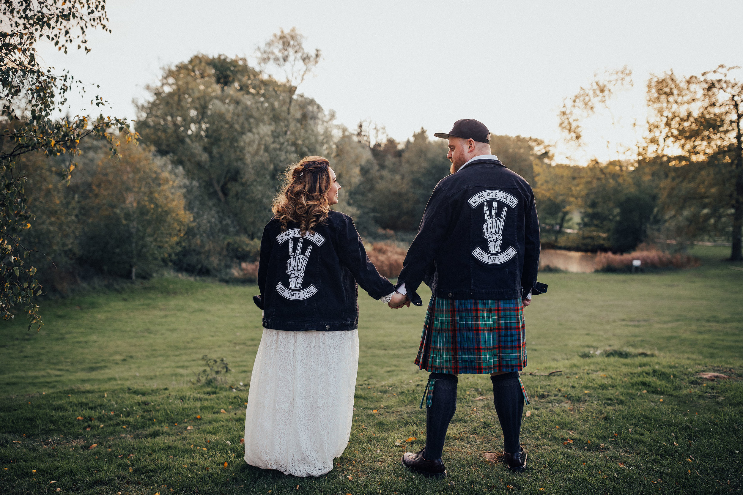 PJ_PHILLIPS_PHOTOGRAPHY_2018_SCOTLAND_WEDDING_PHOTOOGRAPHER_194.jpg