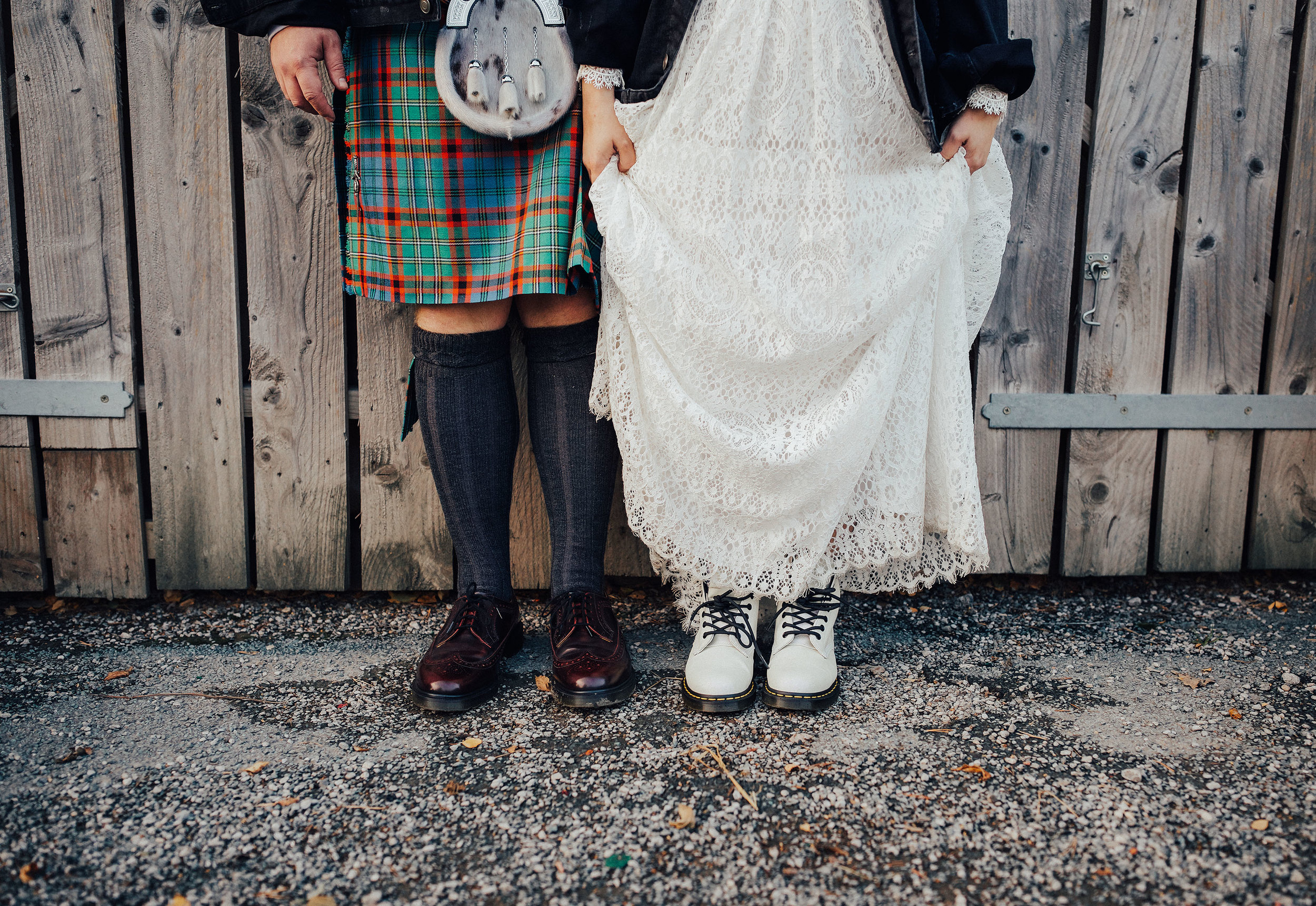 PJ_PHILLIPS_PHOTOGRAPHY_2018_SCOTLAND_WEDDING_PHOTOOGRAPHER_195.jpg