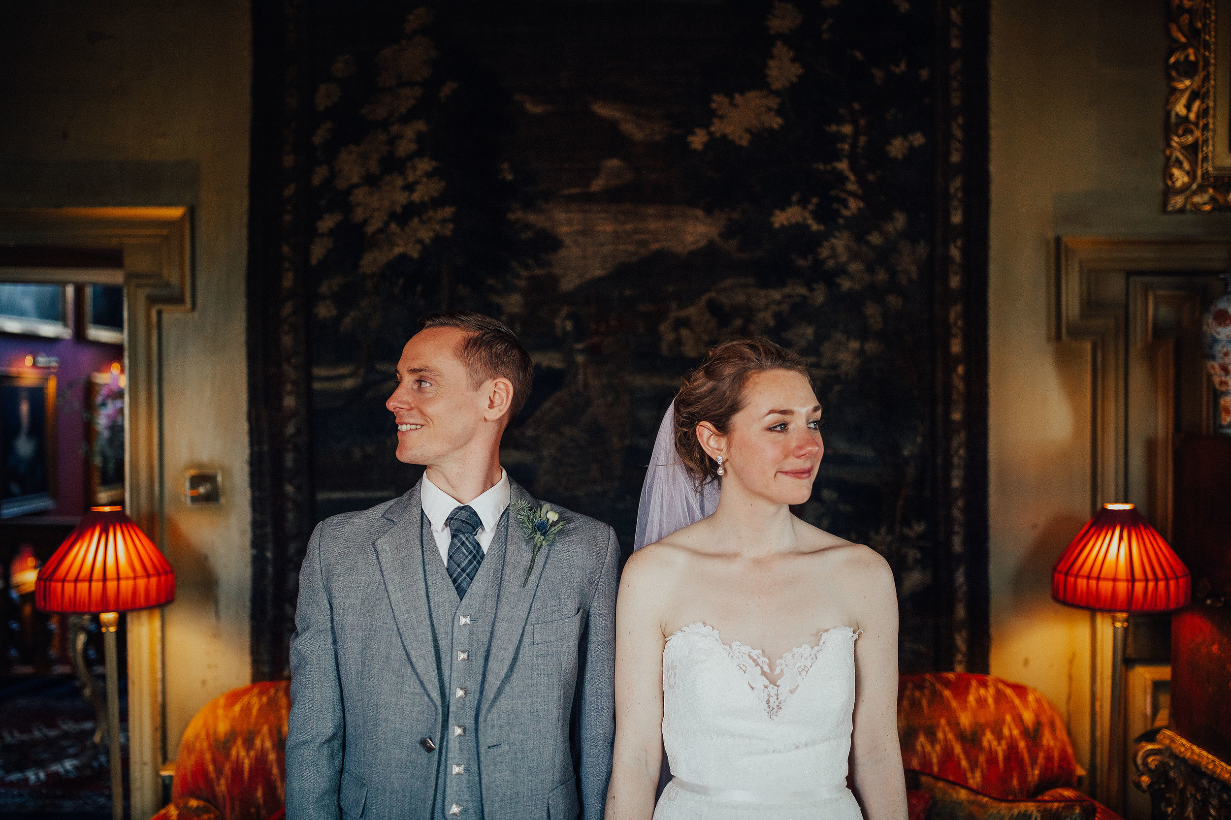 PJ_PHILLIPS_PHOTOGRAPHY_2018_SCOTLAND_WEDDING_PHOTOOGRAPHER_206.jpg