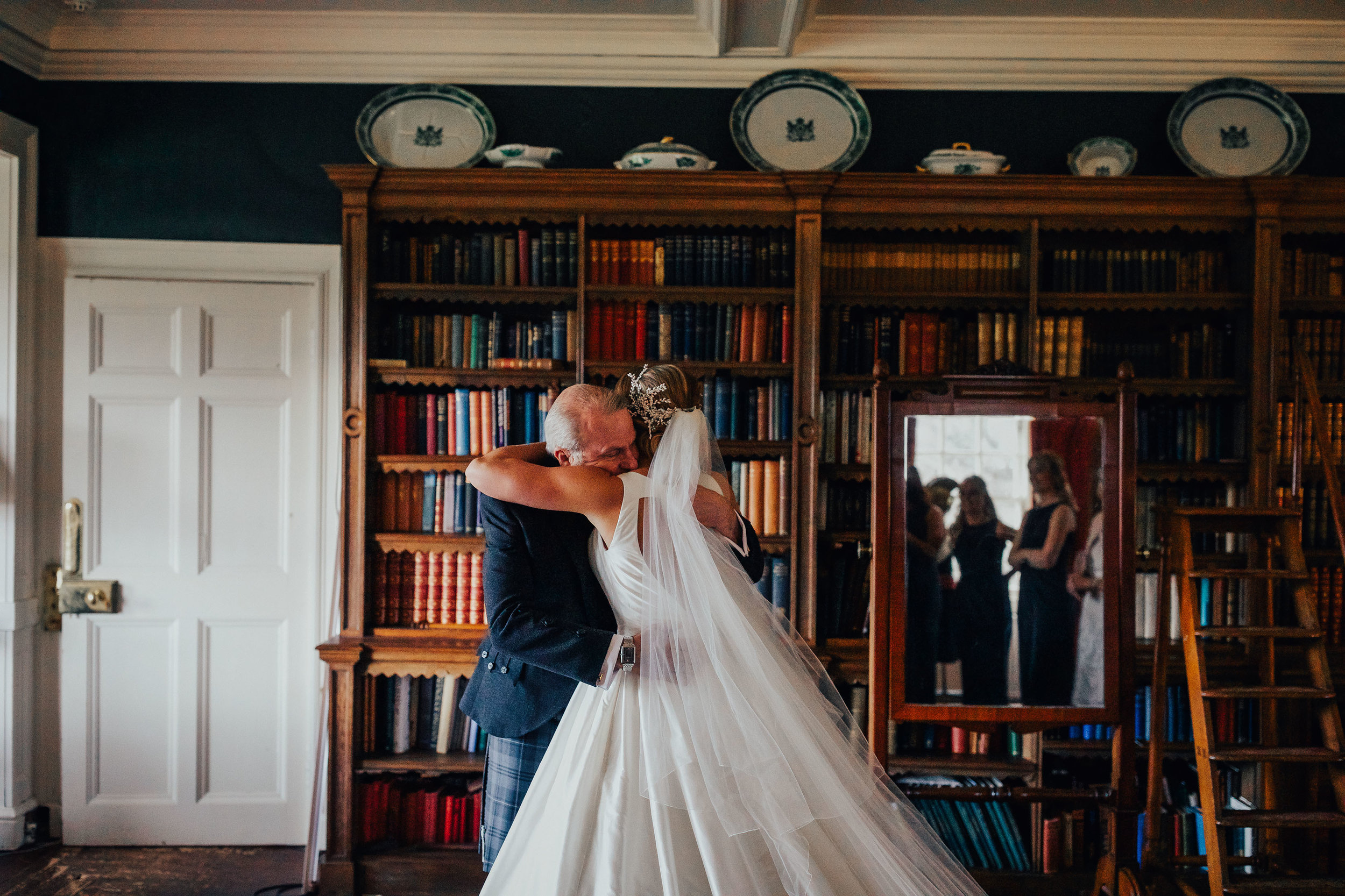 PJ_PHILLIPS_PHOTOGRAPHY_2018_SCOTLAND_WEDDING_PHOTOOGRAPHER_214.jpg