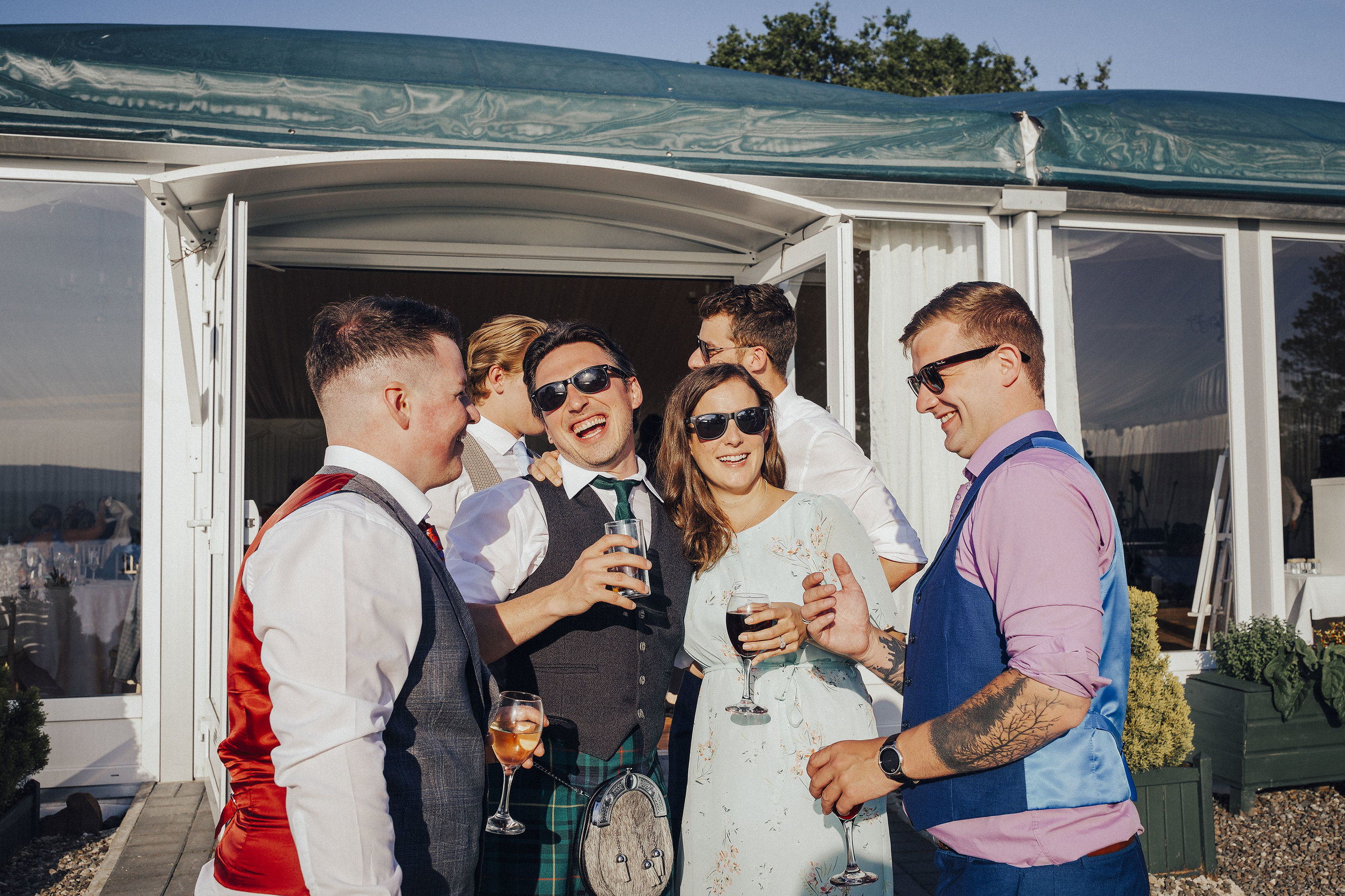 PJ_PHILLIPS_PHOTOGRAPHY_2018_SCOTLAND_WEDDING_PHOTOOGRAPHER_254.jpg