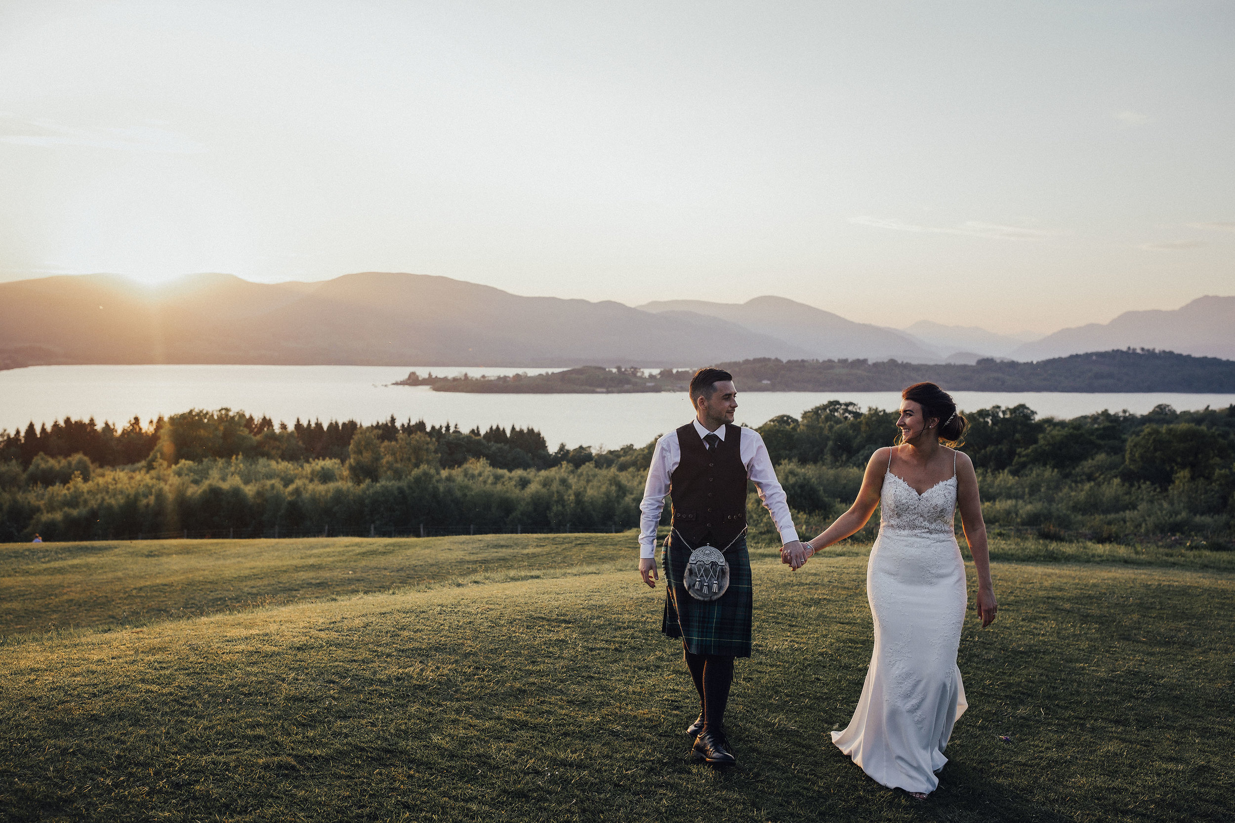 PJ_PHILLIPS_PHOTOGRAPHY_2018_SCOTLAND_WEDDING_PHOTOOGRAPHER_257.jpg