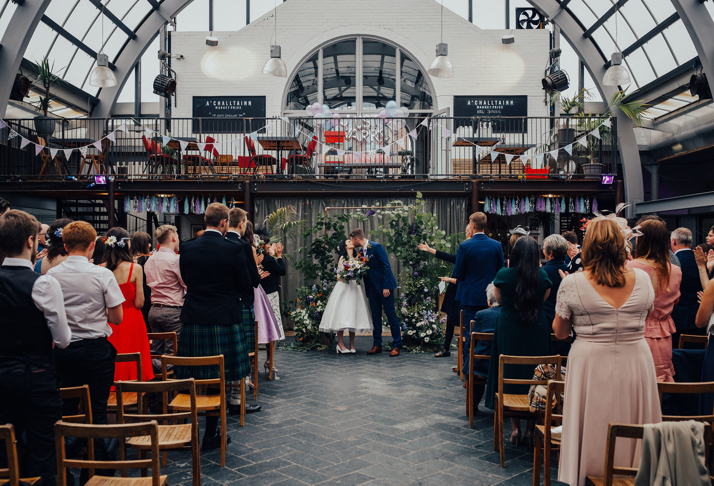 PJ_PHILLIPS_PHOTOGRAPHY_2018_SCOTLAND_WEDDING_PHOTOOGRAPHER_277.jpg