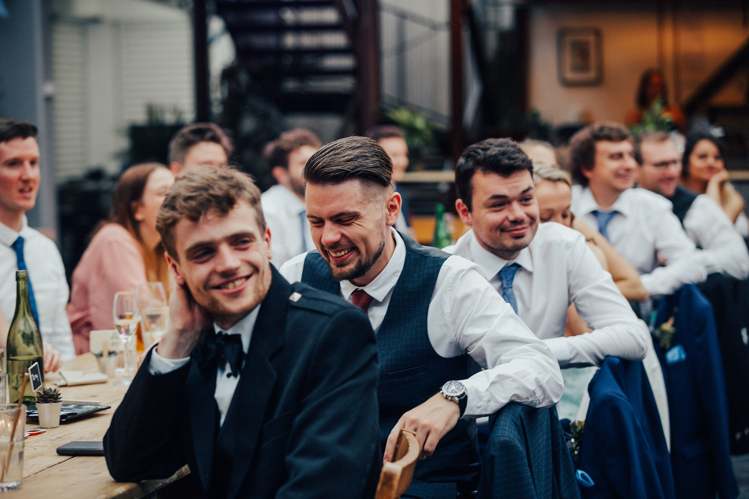 PJ_PHILLIPS_PHOTOGRAPHY_2018_SCOTLAND_WEDDING_PHOTOOGRAPHER_284.jpg