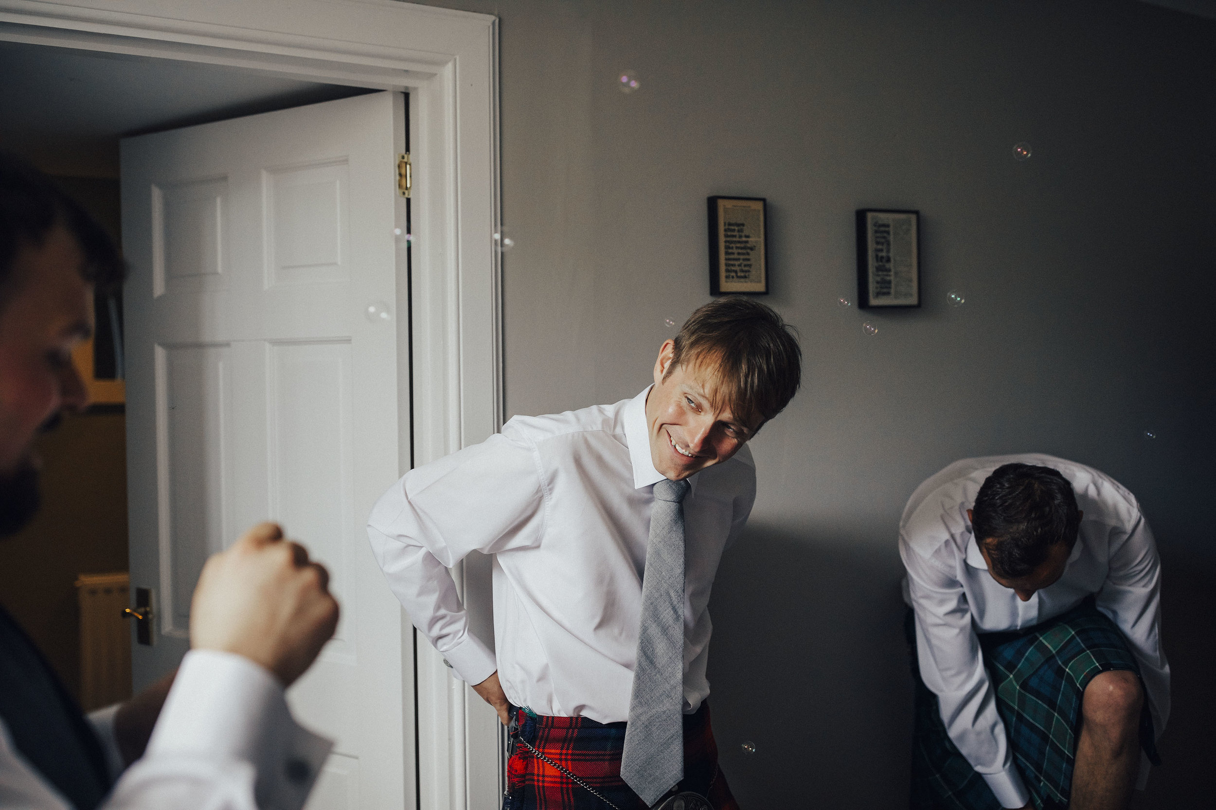 PJ_PHILLIPS_PHOTOGRAPHY_2018_SCOTLAND_WEDDING_PHOTOOGRAPHER_351.jpg