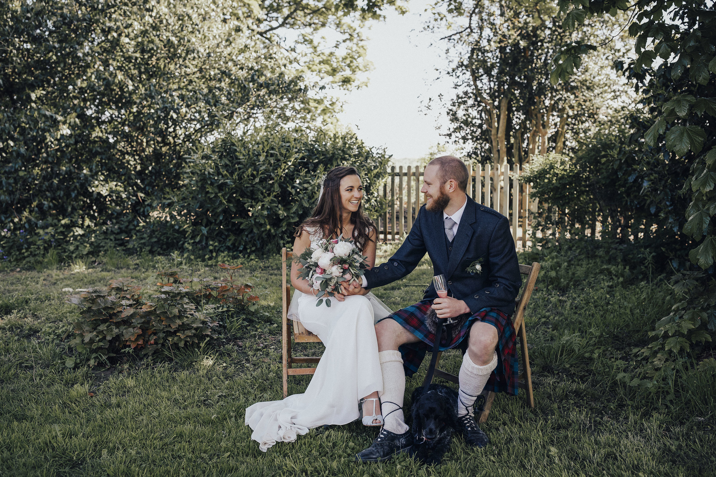 PJ_PHILLIPS_PHOTOGRAPHY_2018_SCOTLAND_WEDDING_PHOTOOGRAPHER_357.jpg