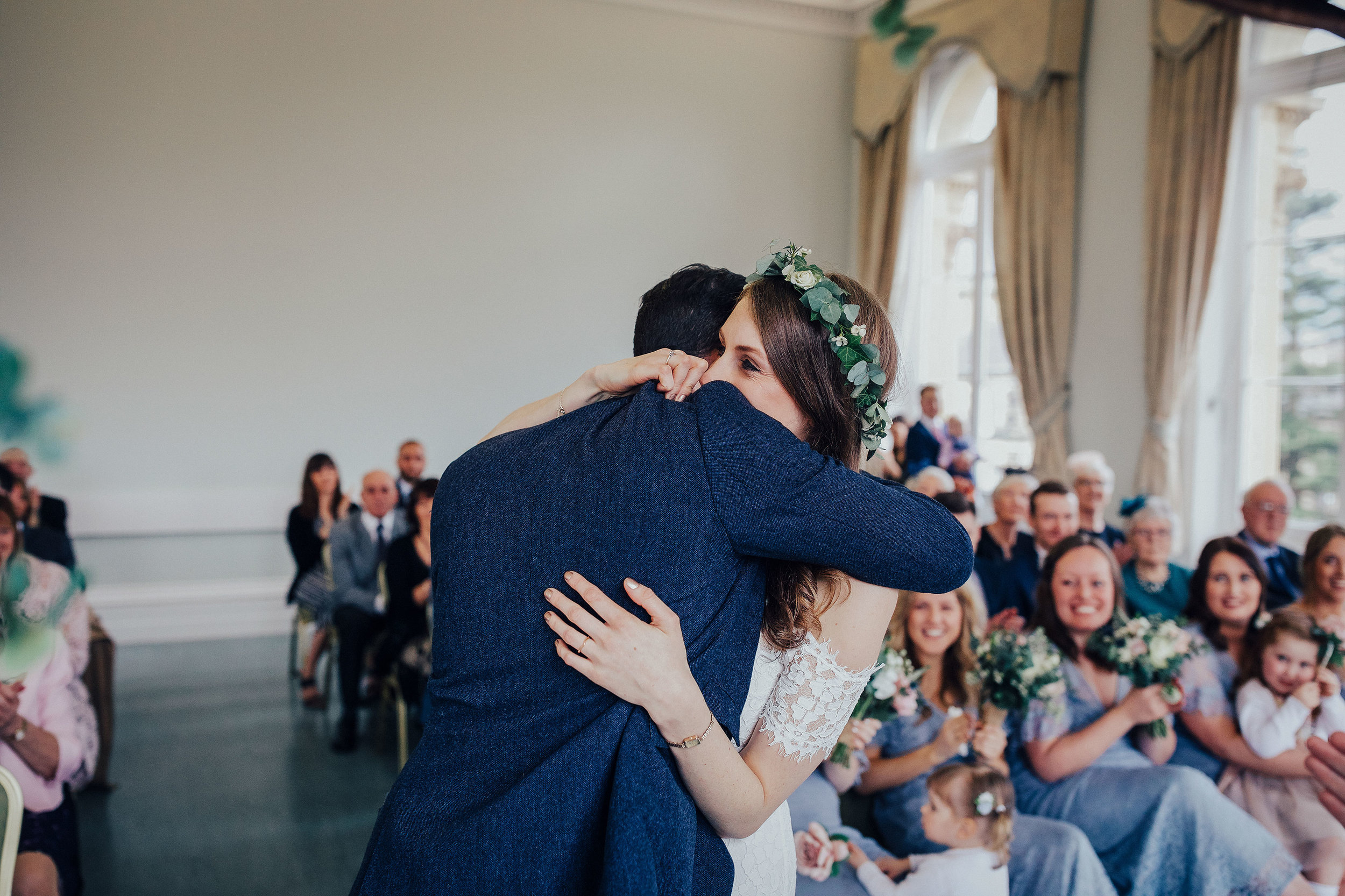 PJ_PHILLIPS_PHOTOGRAPHY_2018_SCOTLAND_WEDDING_PHOTOOGRAPHER_366.jpg