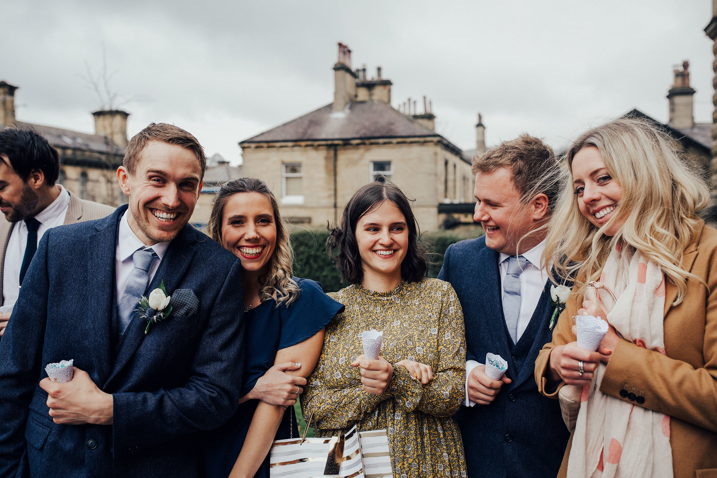 PJ_PHILLIPS_PHOTOGRAPHY_2018_SCOTLAND_WEDDING_PHOTOOGRAPHER_367.jpg