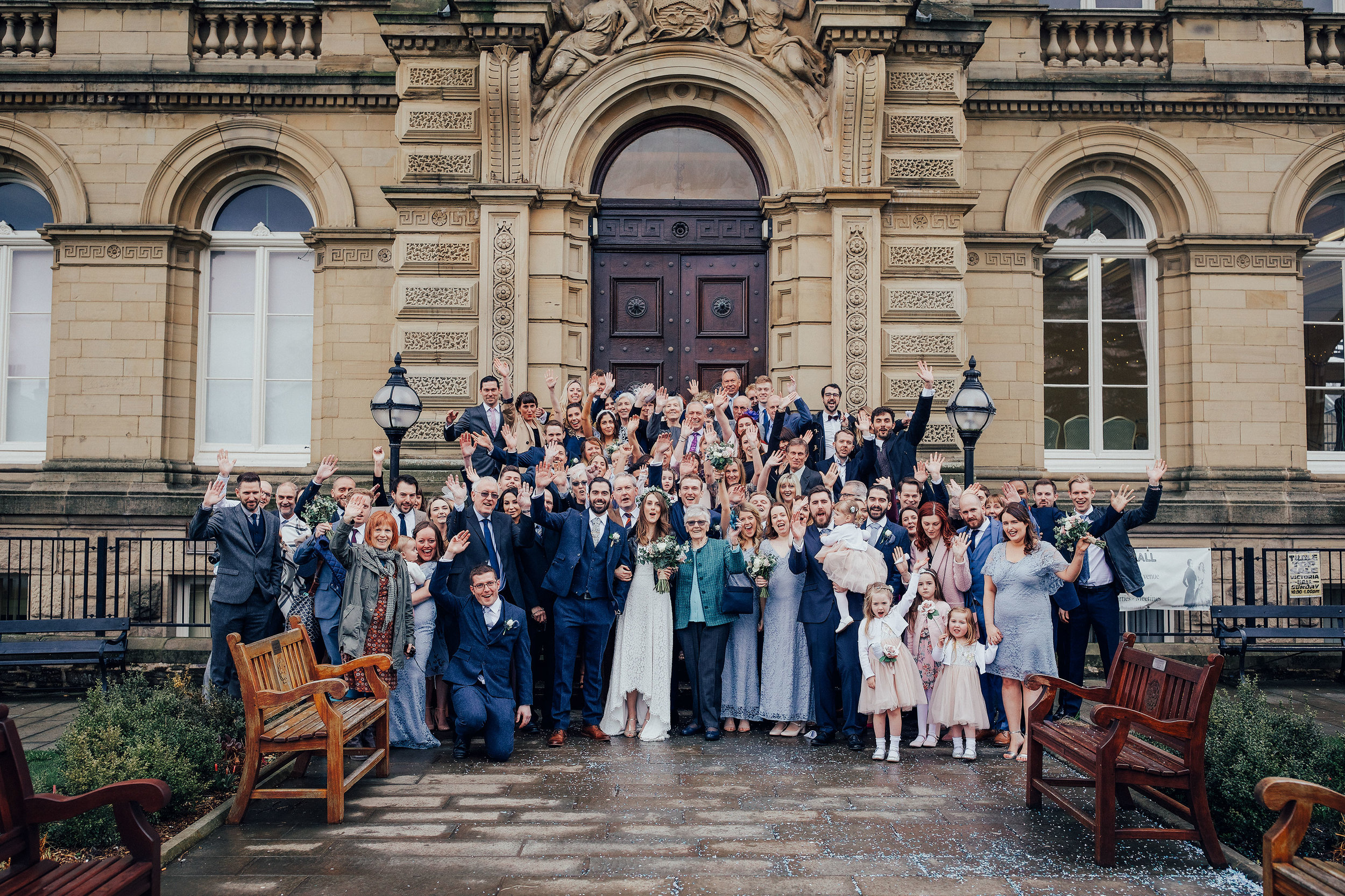 PJ_PHILLIPS_PHOTOGRAPHY_2018_SCOTLAND_WEDDING_PHOTOOGRAPHER_368.jpg