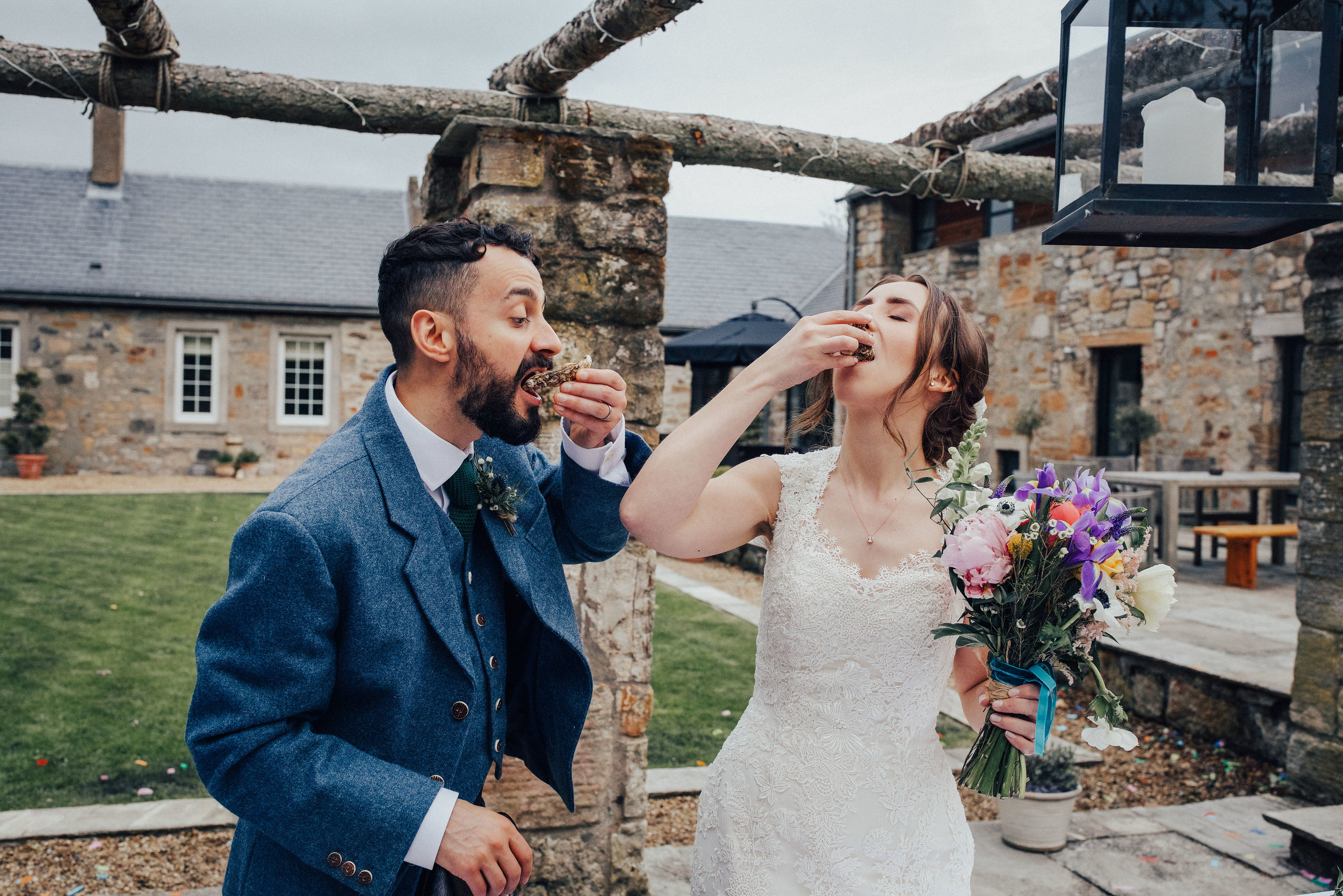 PJ_PHILLIPS_PHOTOGRAPHY_2018_SCOTLAND_WEDDING_PHOTOOGRAPHER_385.jpg
