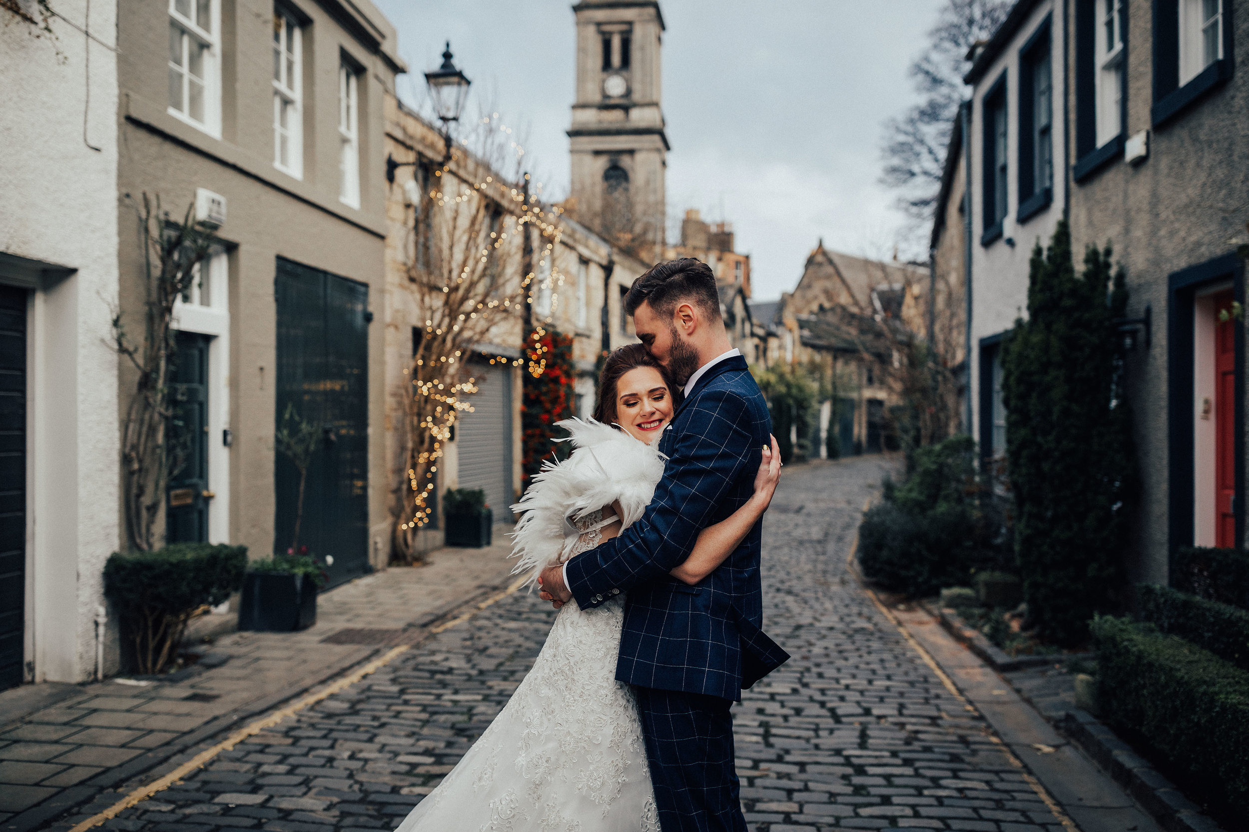 PJ_PHILLIPS_PHOTOGRAPHY_2018_SCOTLAND_WEDDING_PHOTOOGRAPHER_400.jpg