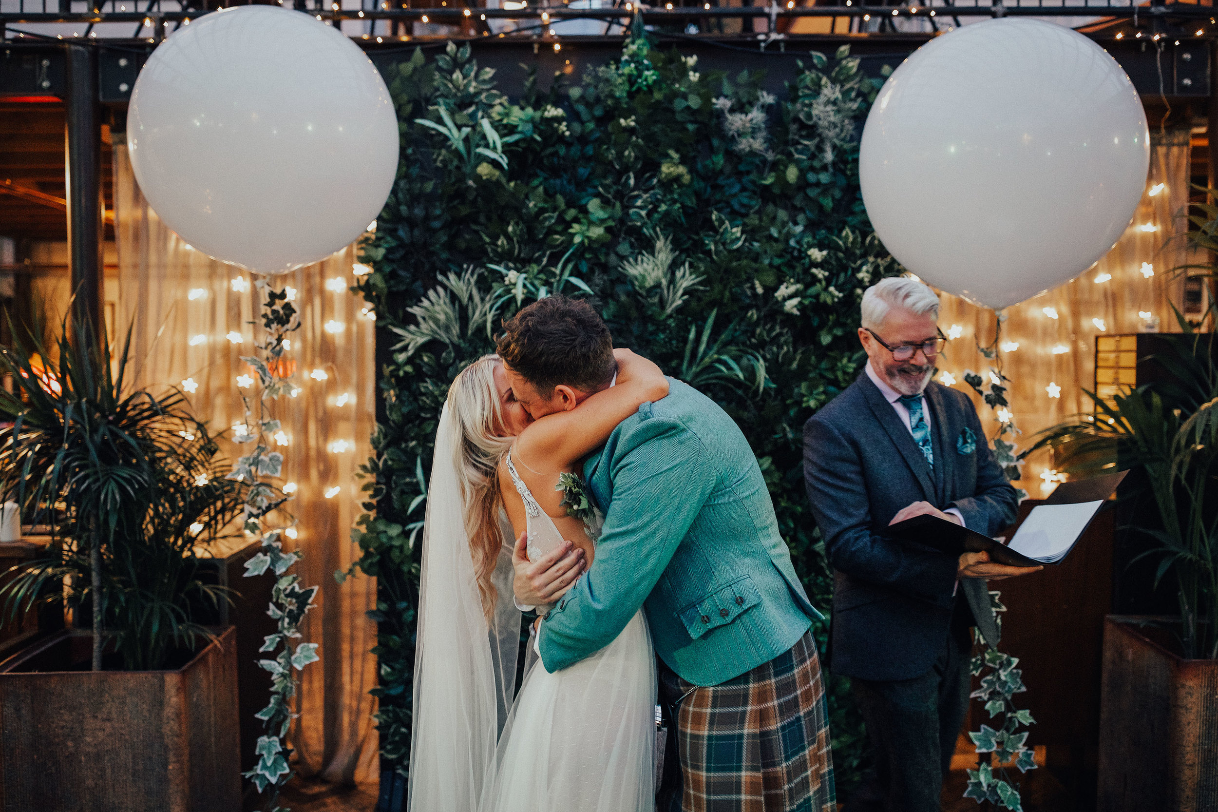 PJ_PHILLIPS_PHOTOGRAPHY_2018_SCOTLAND_WEDDING_PHOTOOGRAPHER_401.jpg