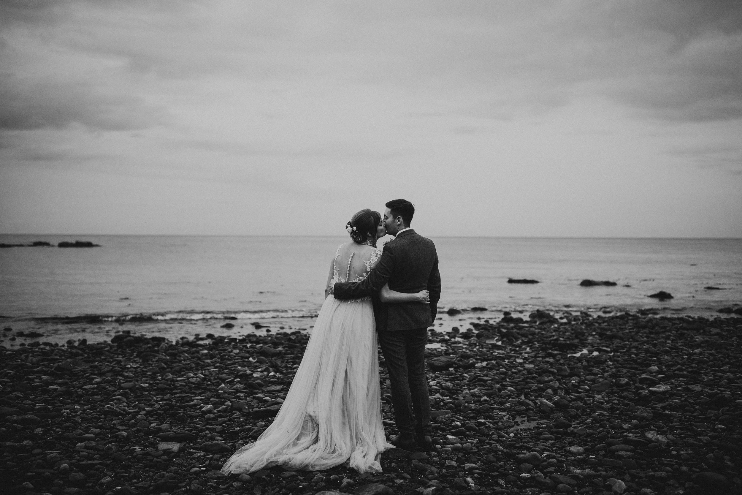 PJ_PHILLIPS_PHOTOGRAPHY_SCOTLAND_WEDDING_PHOTOGRAPHER.jpg