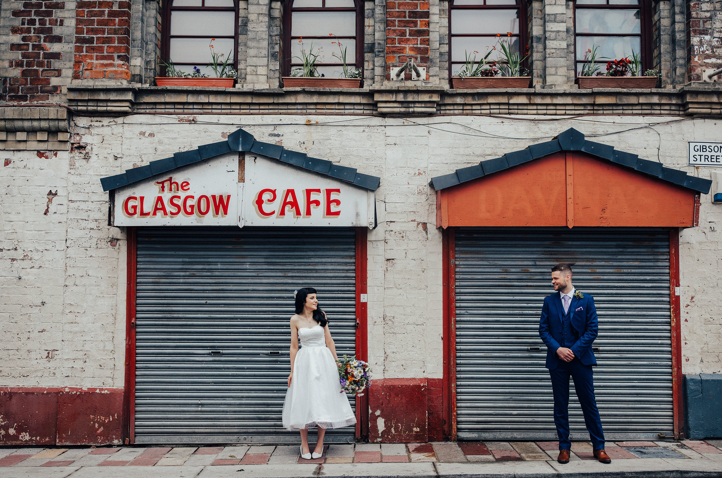 PJ_PHILLIPS_PHOTOGRAPHY_2018_SCOTLAND_WEDDING_PHOTOOGRAPHER_282.jpg