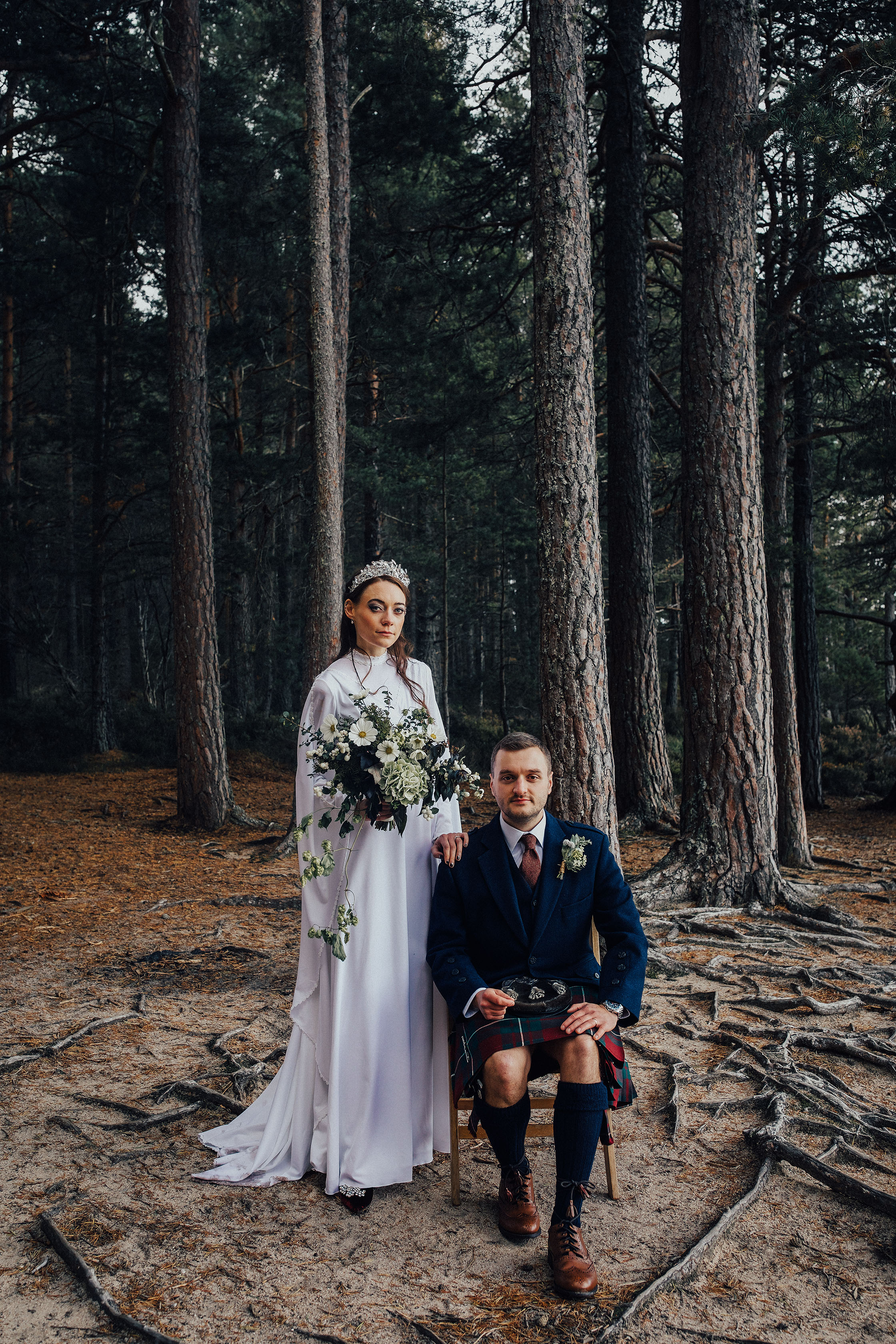 PJ_PHILLIPS_PHOTOGRAPHY_2018_SCOTLAND_WEDDING_PHOTOOGRAPHER_132.jpg