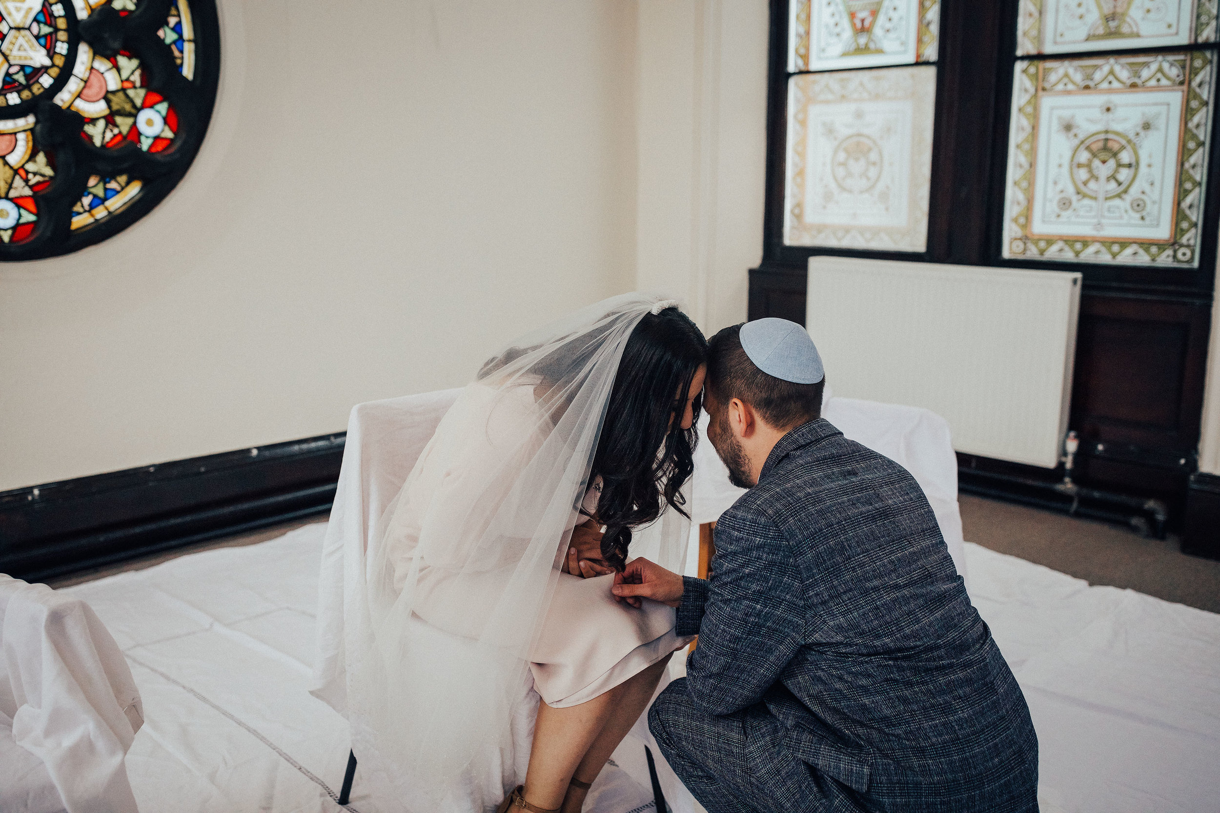 ALTERNATIVE_JEWISH_WEDDING_WEST_ON_THE_GREEN_GLASGOW_14.jpg