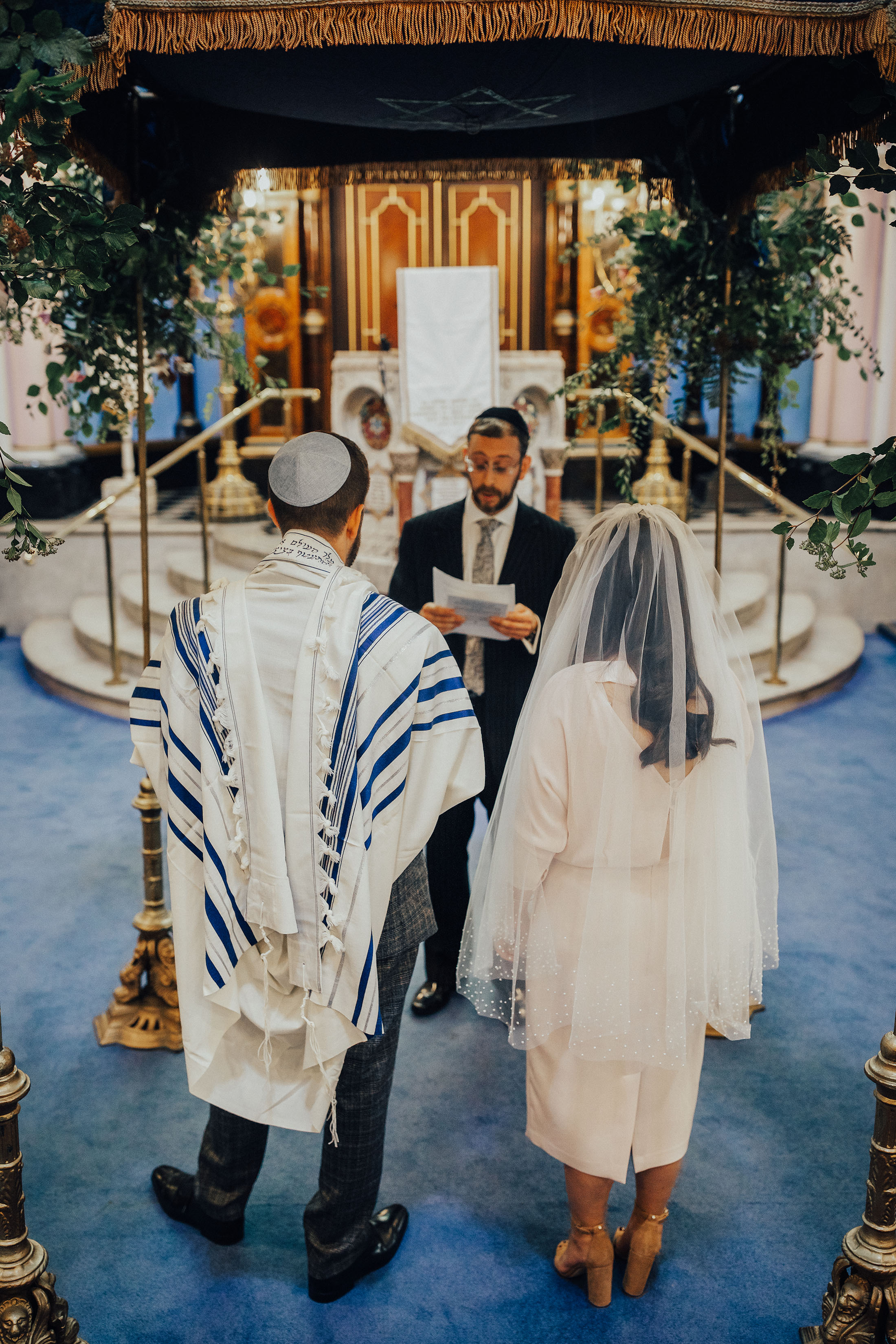 ALTERNATIVE_JEWISH_WEDDING_WEST_ON_THE_GREEN_GLASGOW_24.jpg