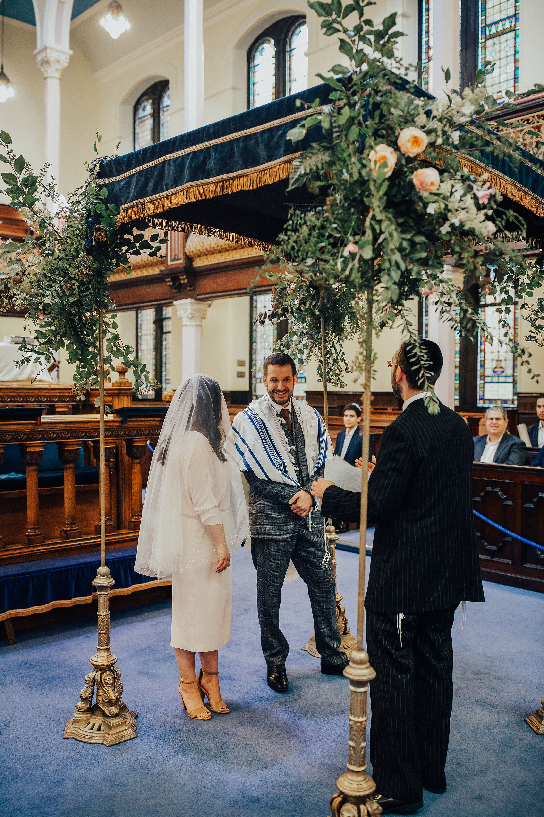 ALTERNATIVE_JEWISH_WEDDING_WEST_ON_THE_GREEN_GLASGOW_29.jpg