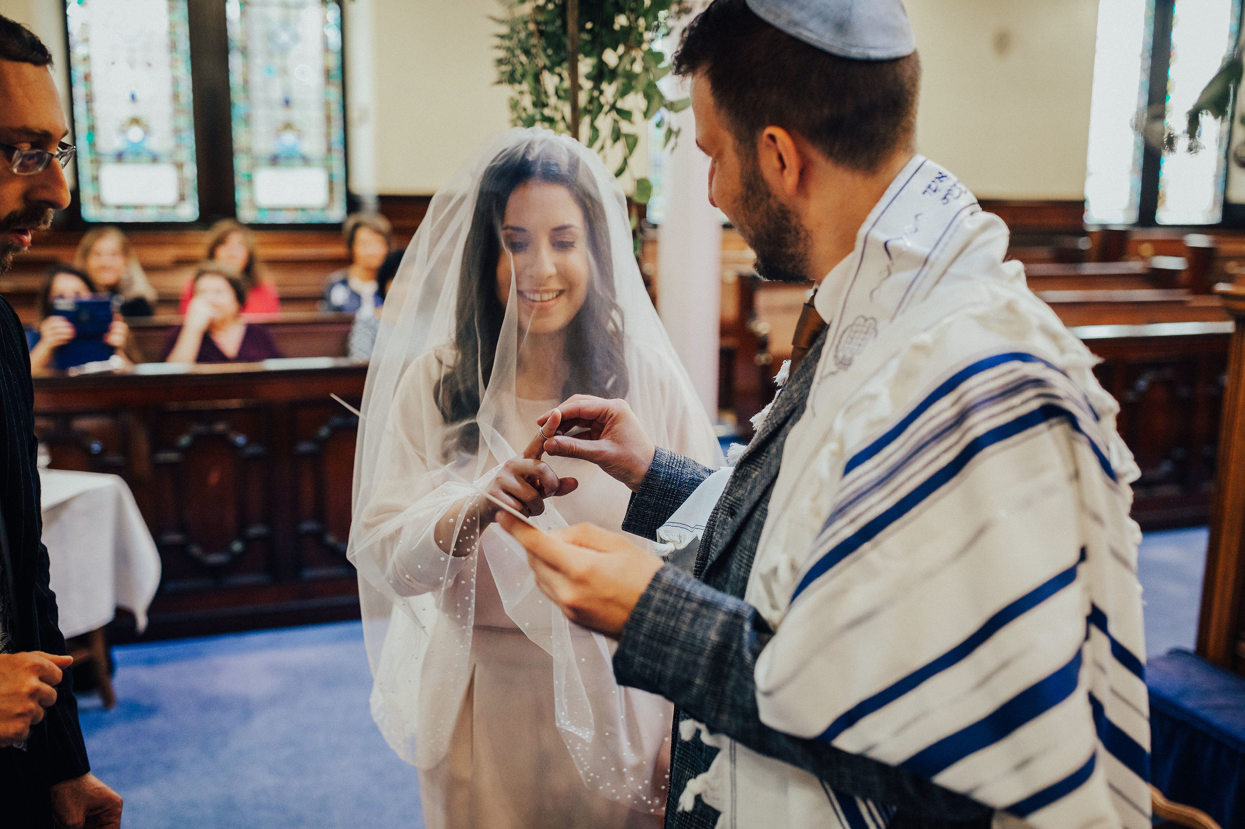ALTERNATIVE_JEWISH_WEDDING_WEST_ON_THE_GREEN_GLASGOW_32.jpg